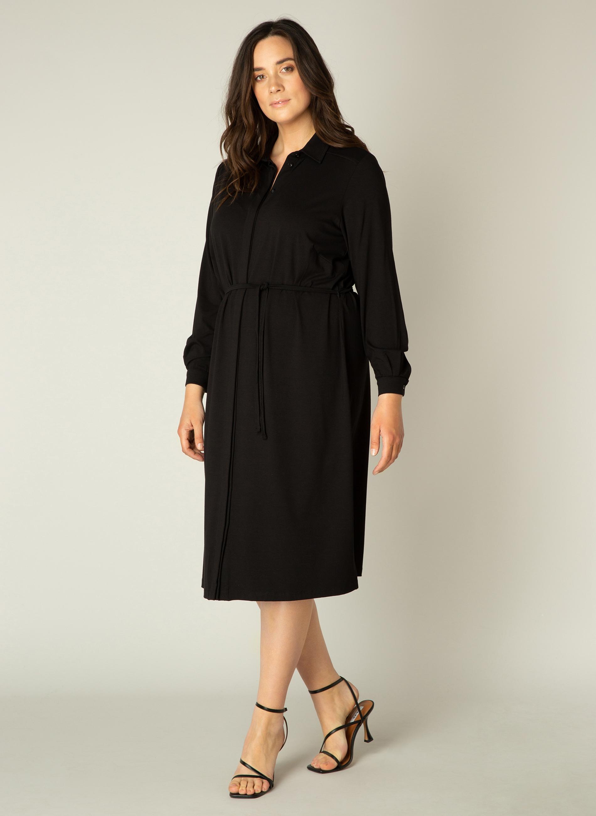 Base Level jurk Aylem