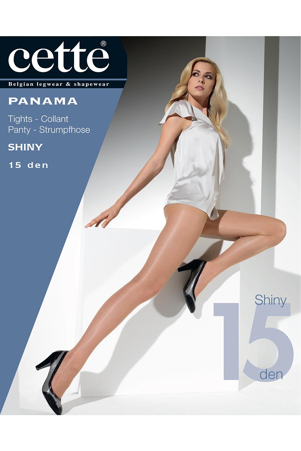 Panty Cette Panama 15 den