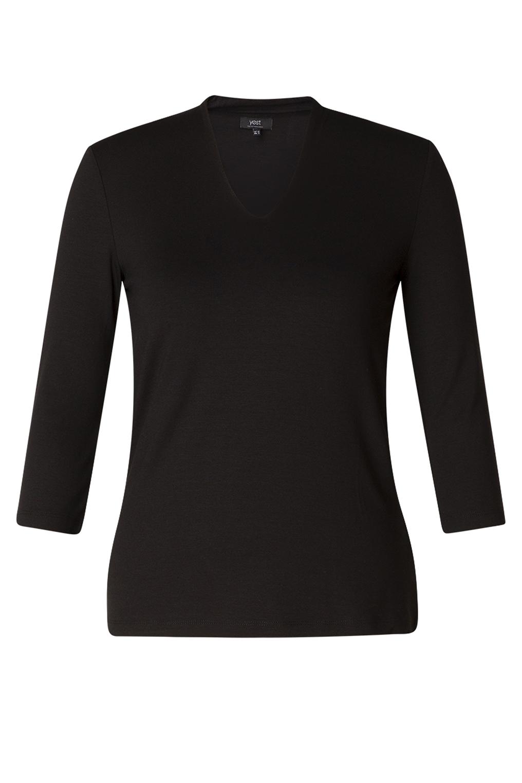 Shirt Yesta 76 cm