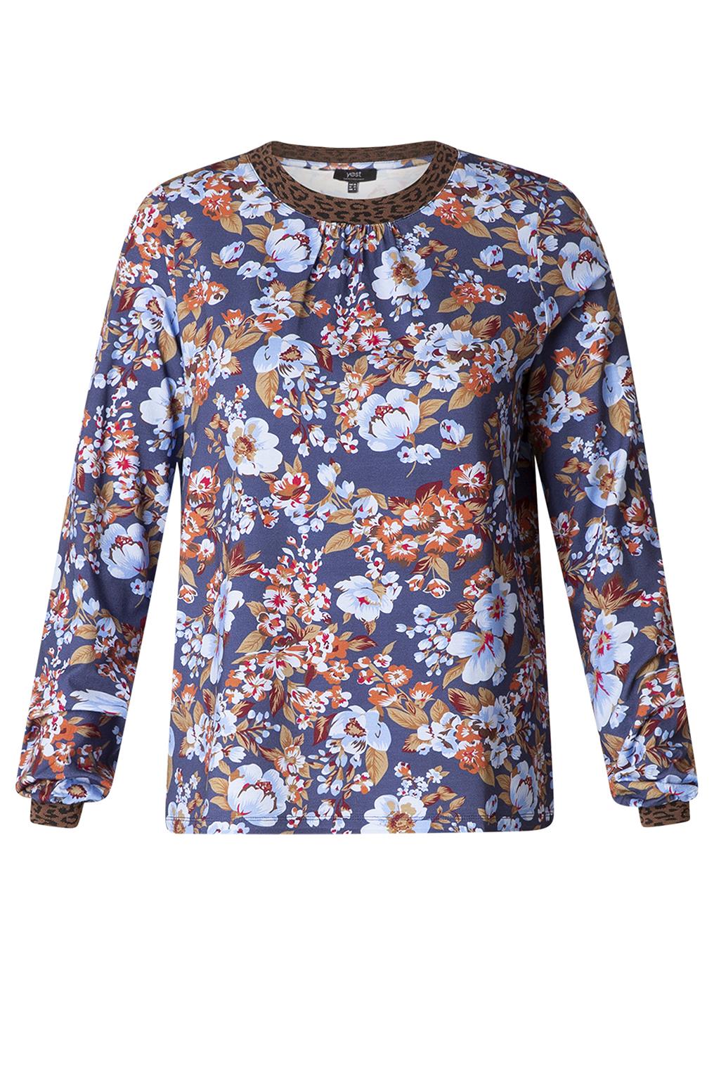 Shirt Yesta 75 cm