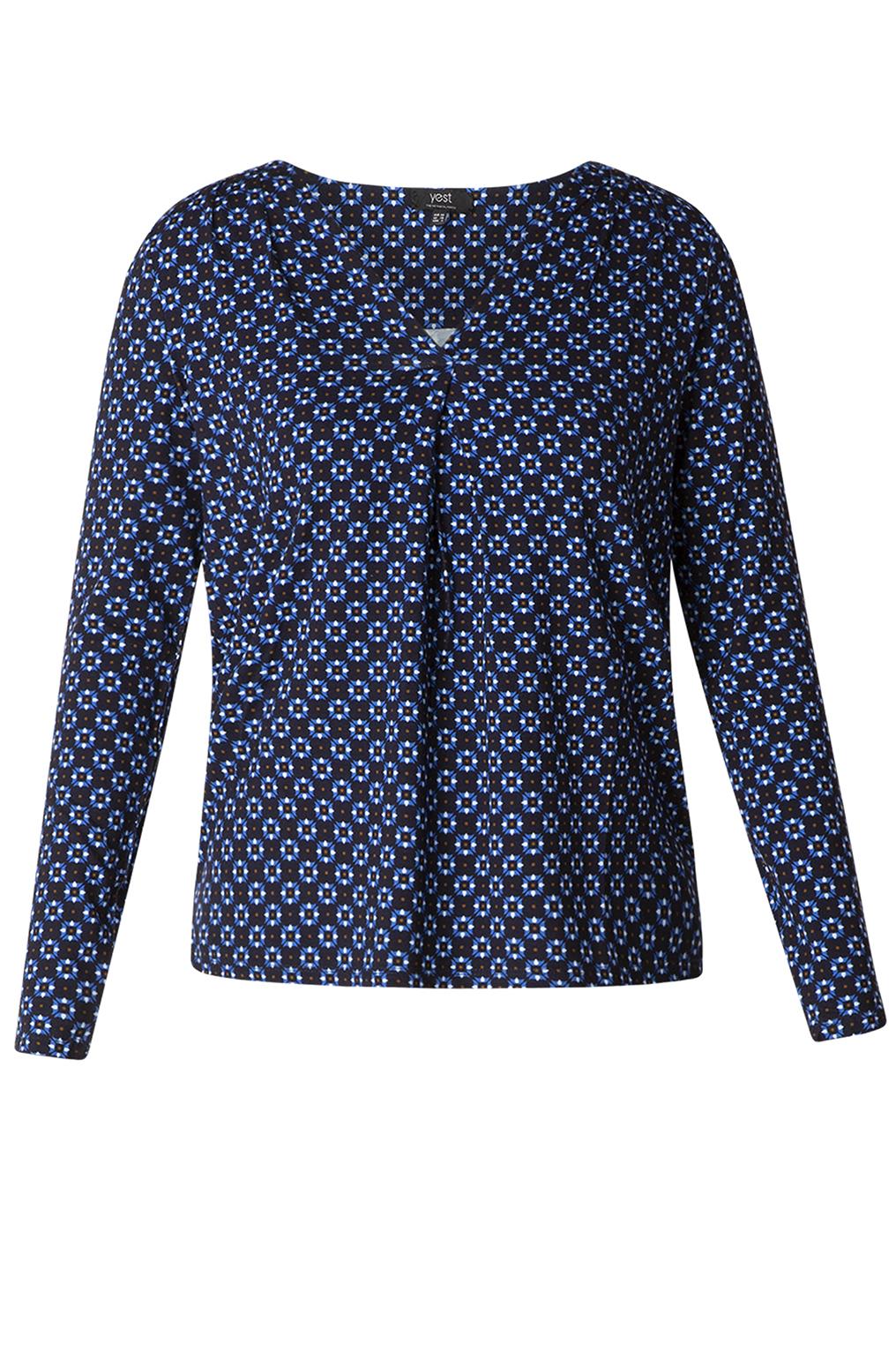 Shirt Bijou Yesta