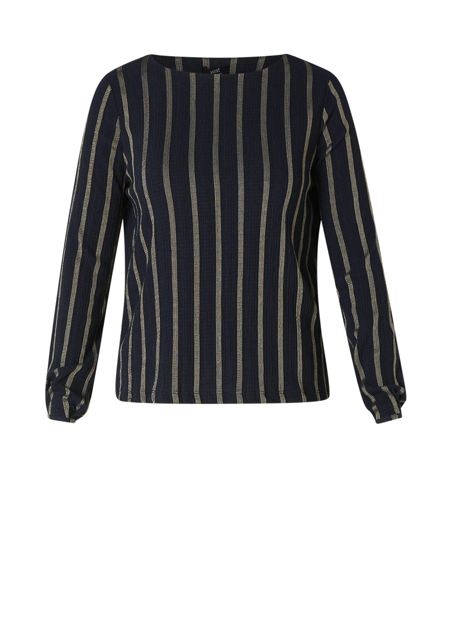 Sweater YESTA Daantje 74 cm