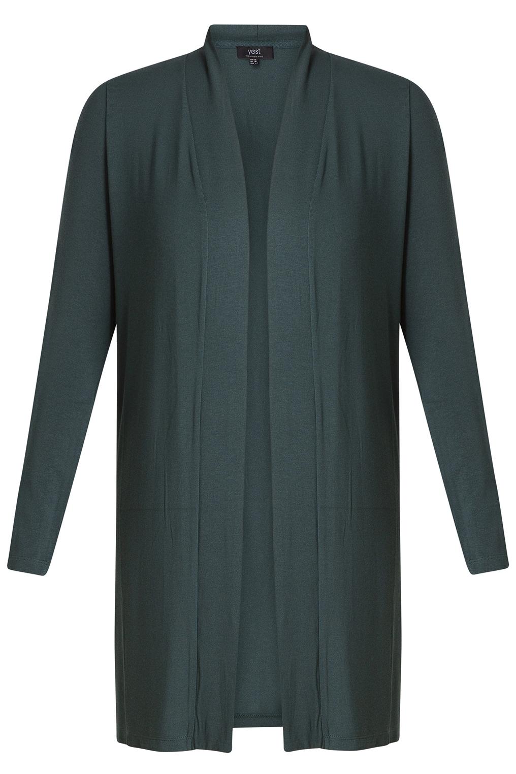 Vest Ayla Essential Yesta