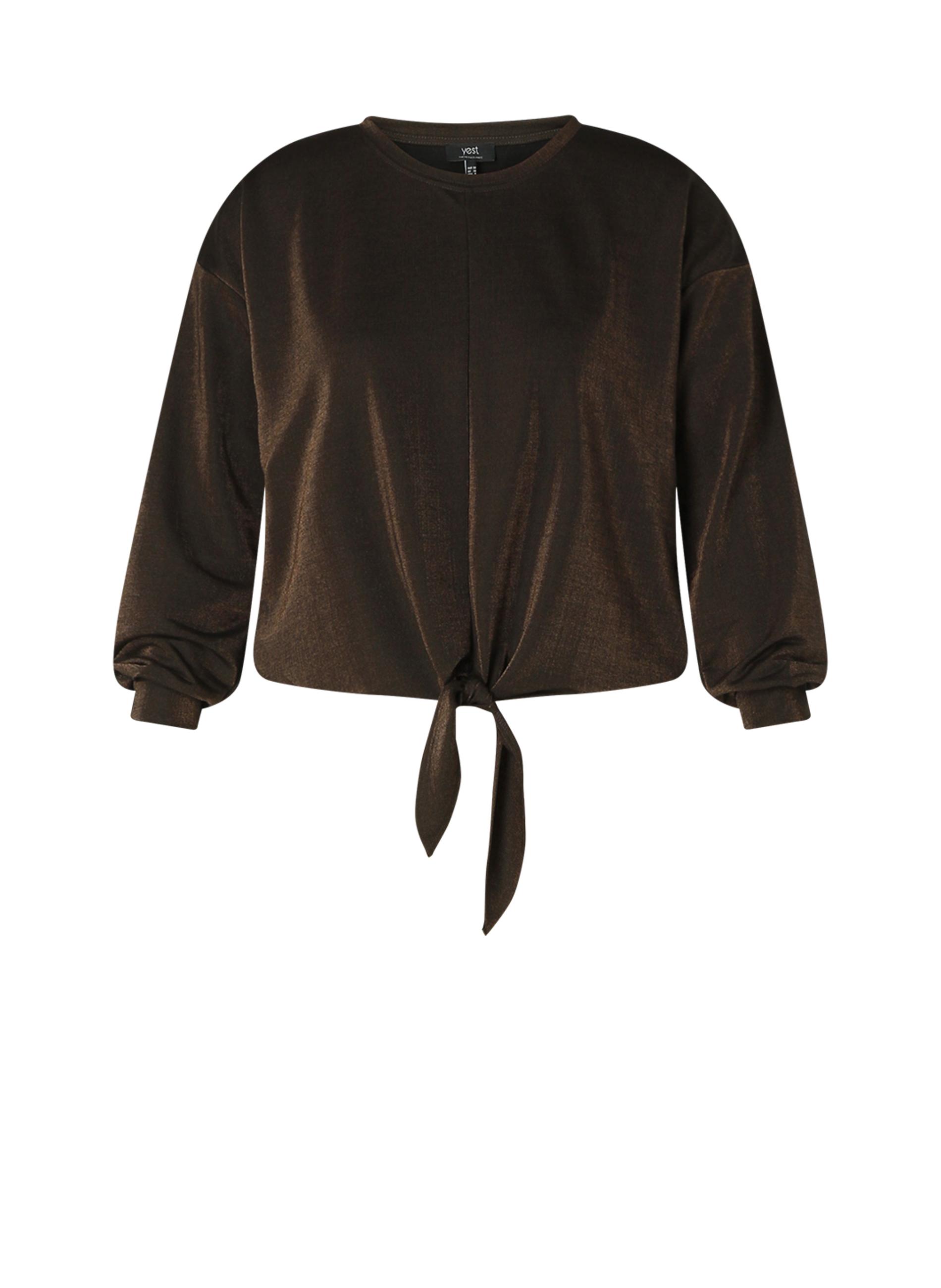 Shirt YESTA Dani 72 cm