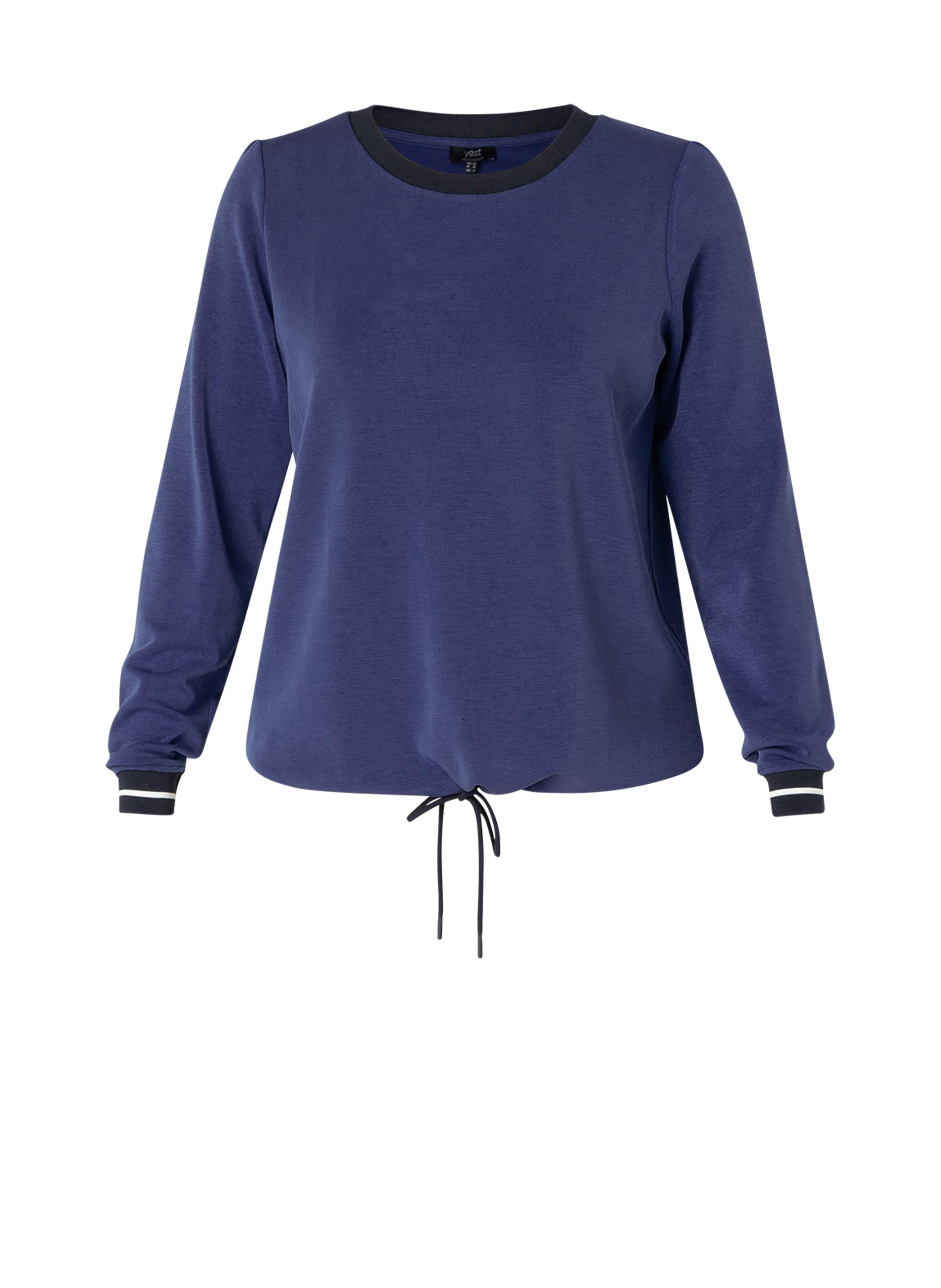Shirt Hadja Yesta 78 cm