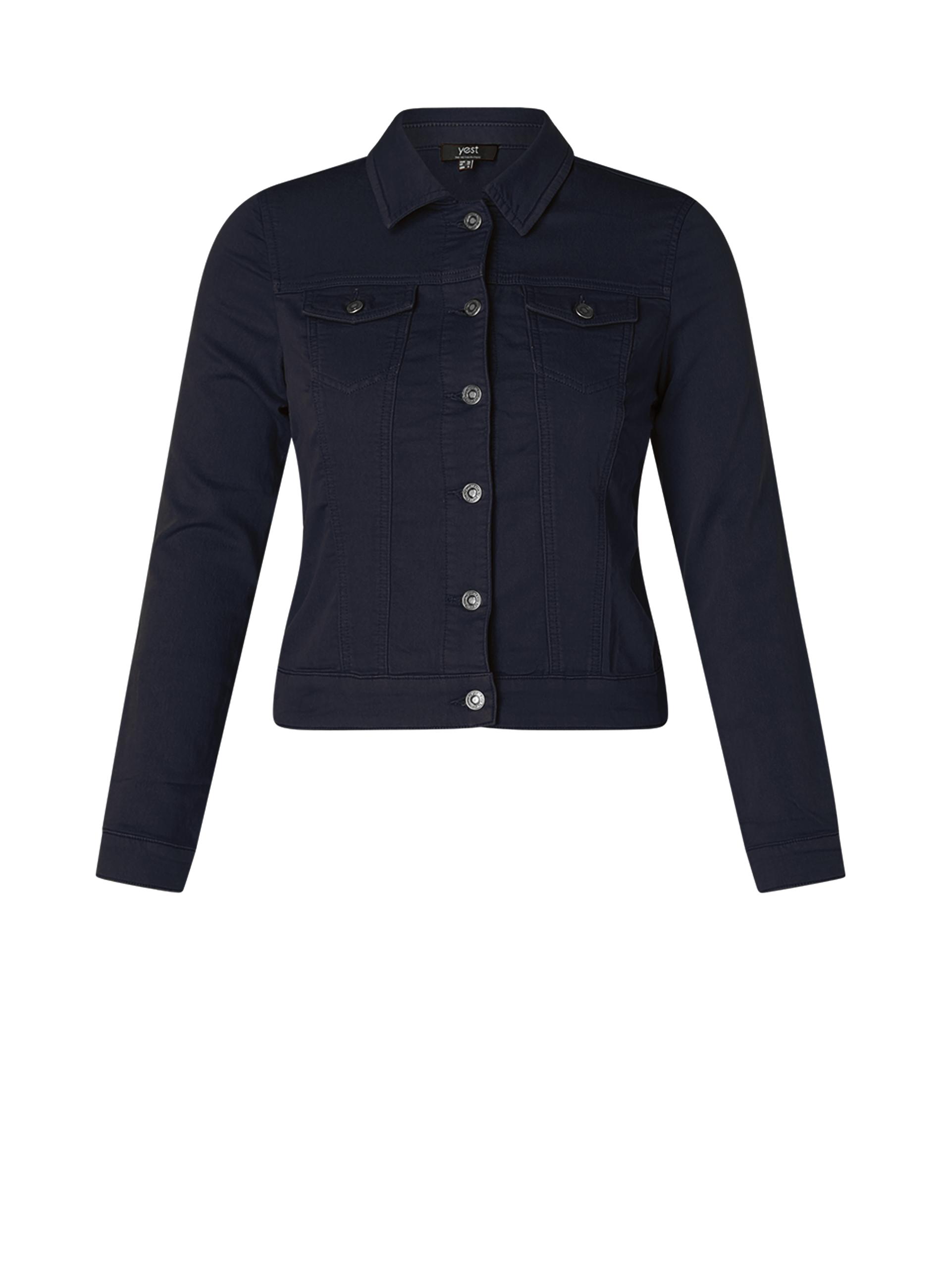 Jacket Hanny Yesta 65 cm
