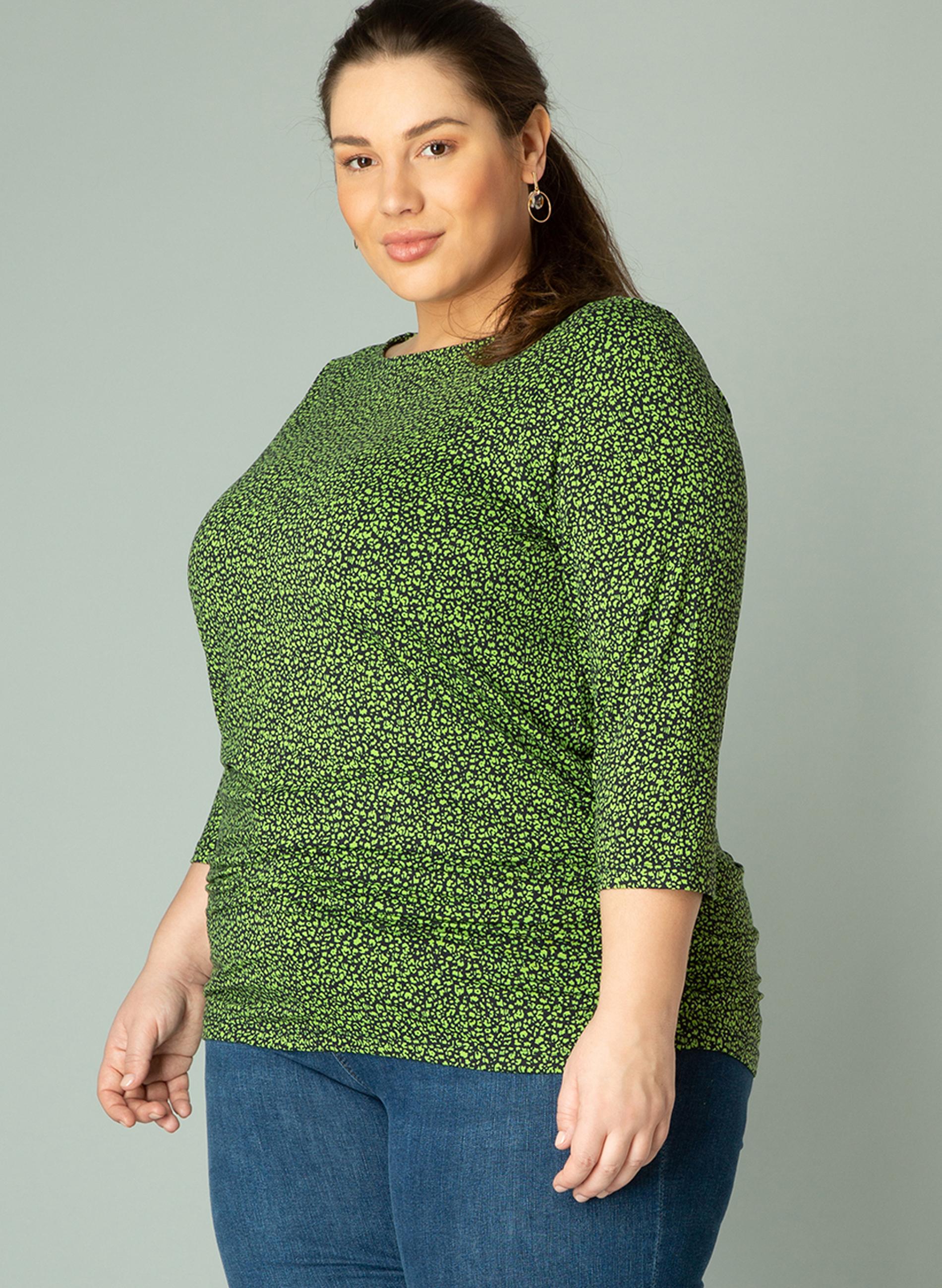 Shirt Haya Yesta 72 cm