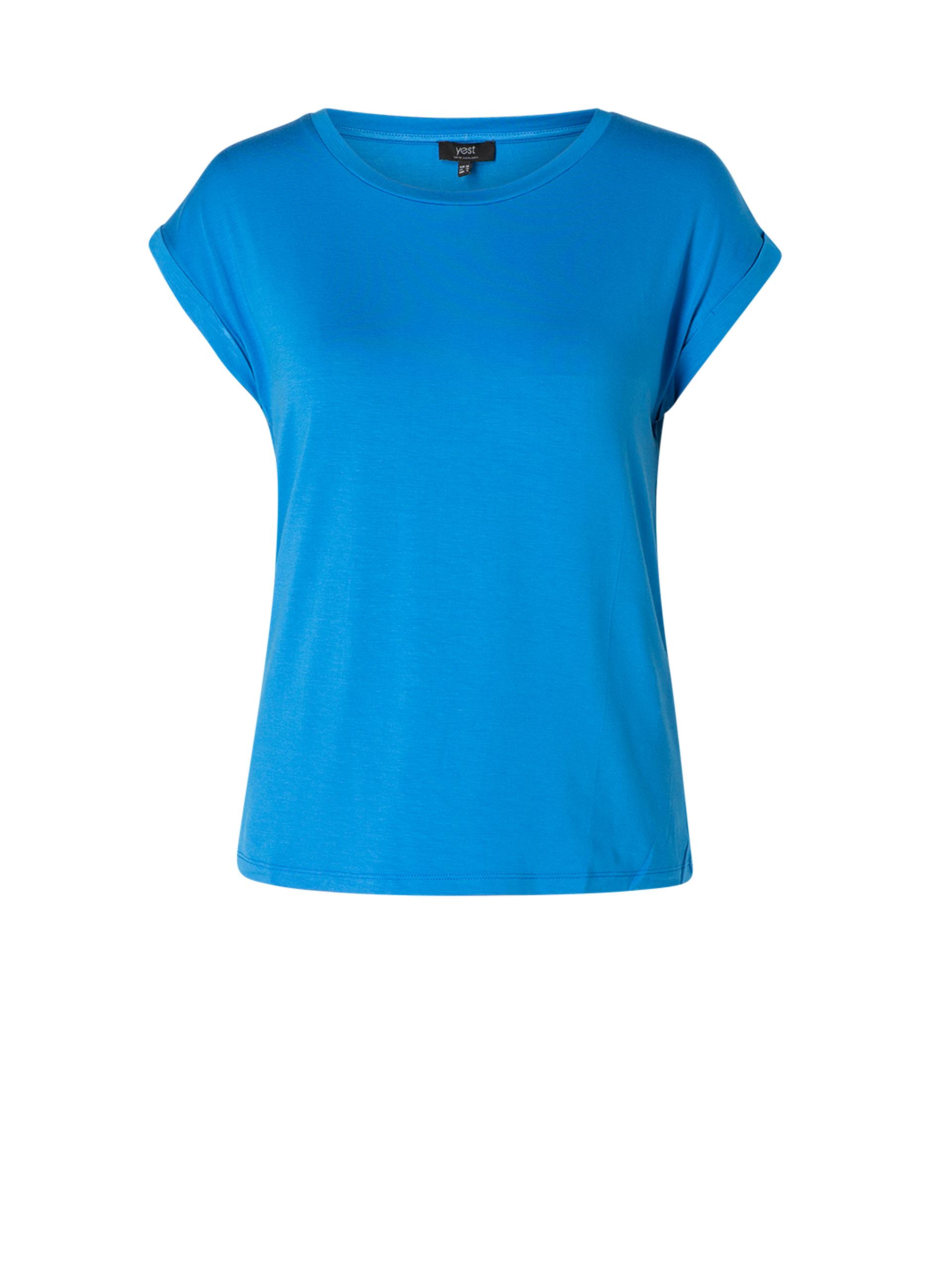 Shirt Haylee Yesta 76 cm