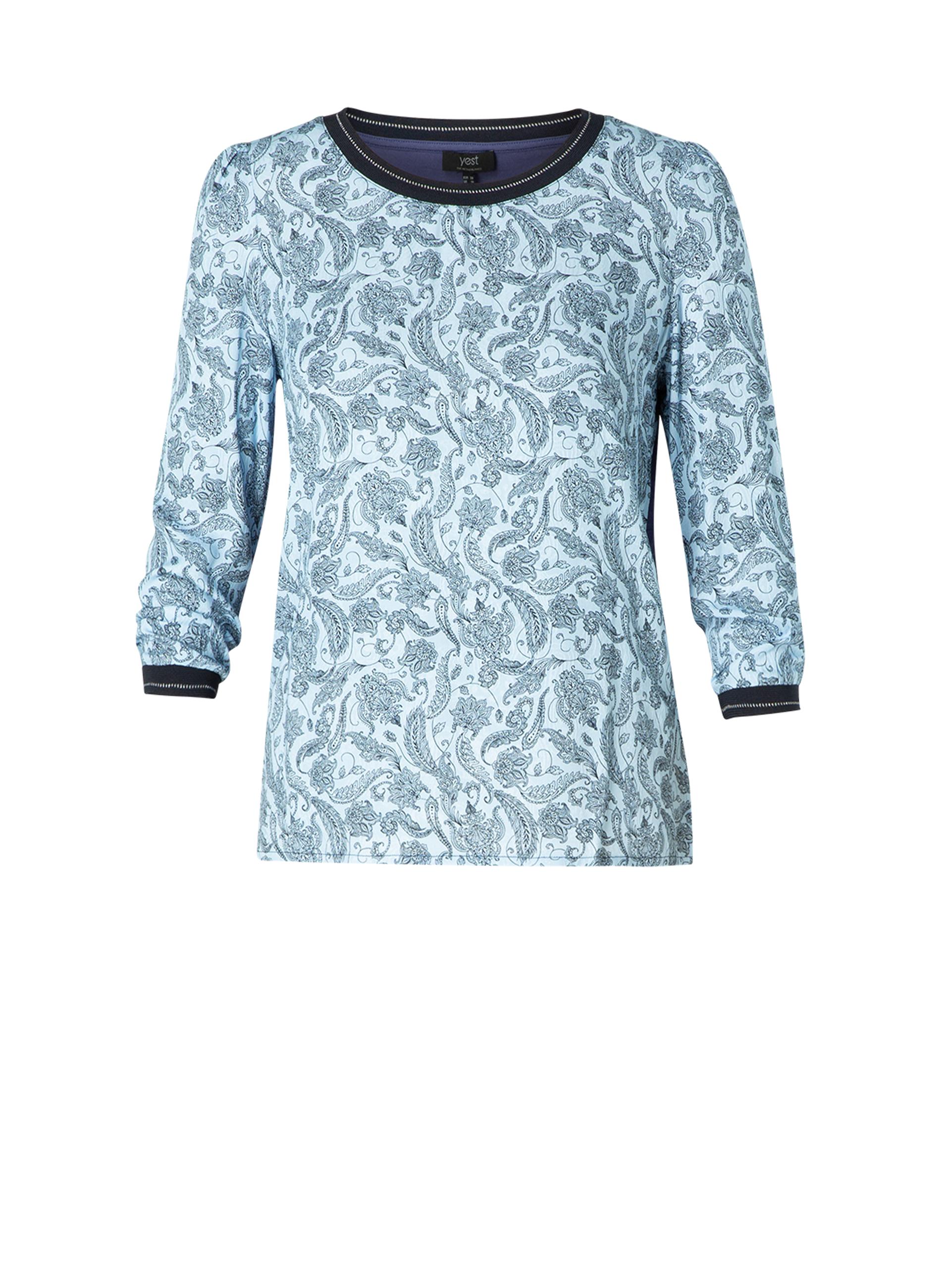 Shirt Hedy Yesta 74 cm