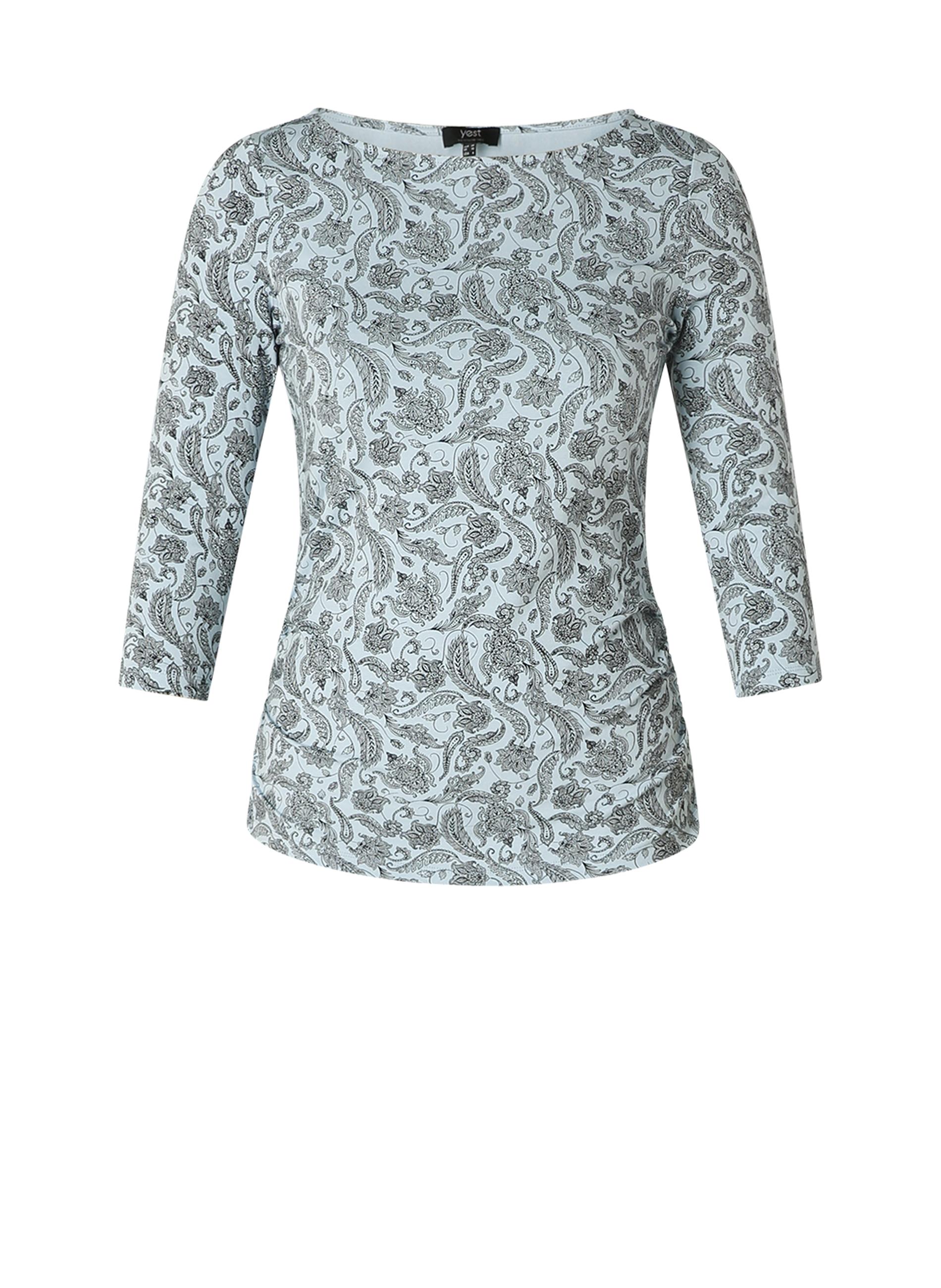 Shirt Heleonora Yesta 72 cm