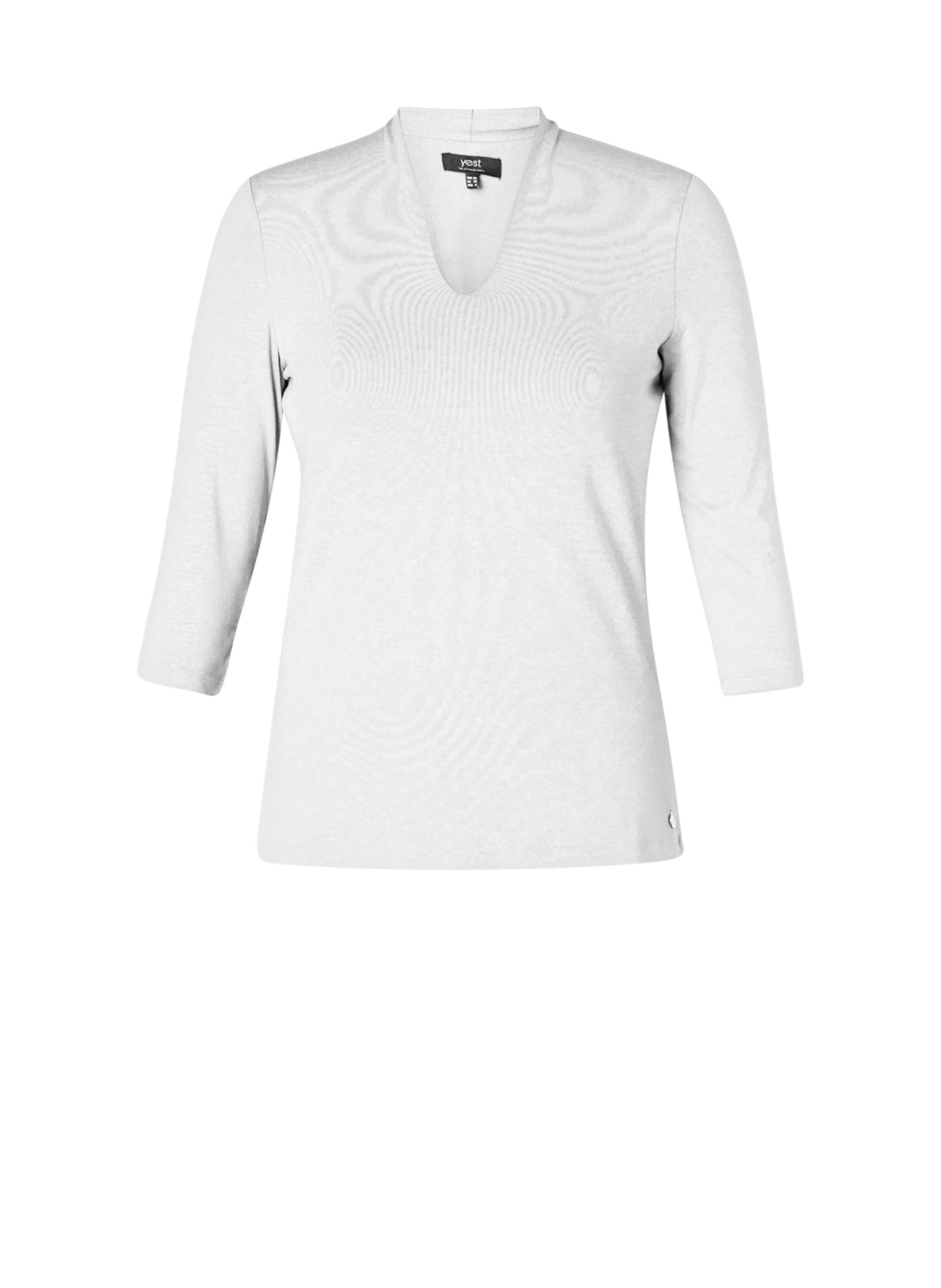 Yest Shirt Guido 64 cm