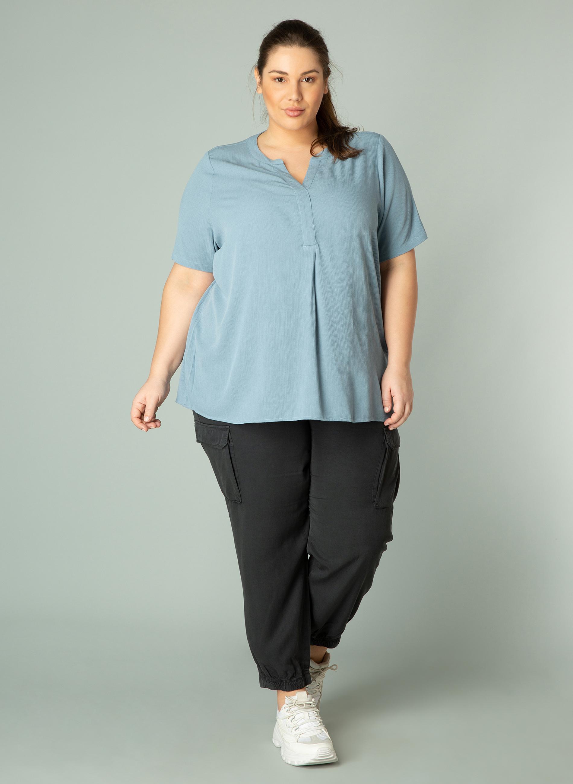 Shirt Henna Yesta 78 cm