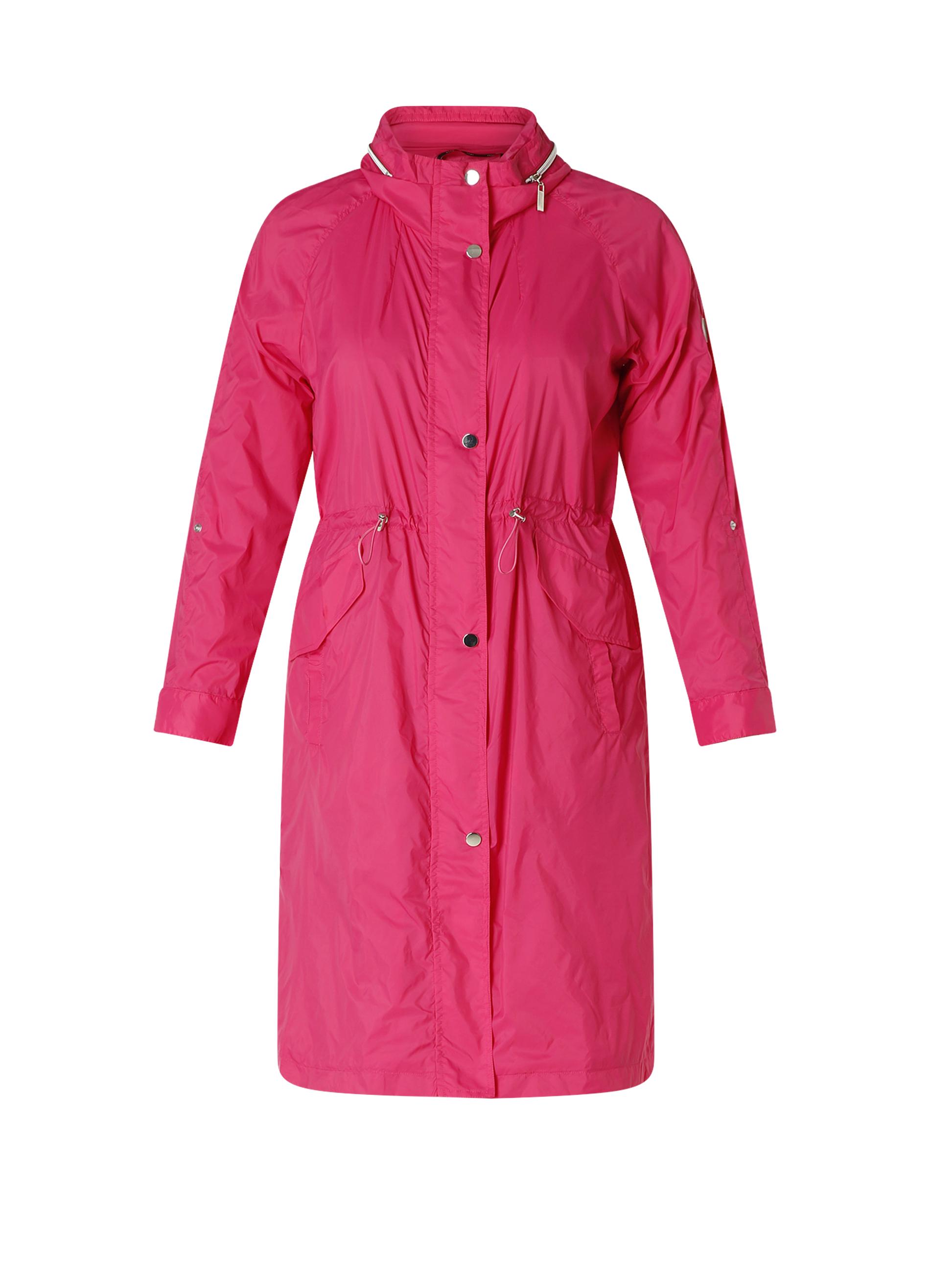 Jacket Summer Outerwear Yesta 115 cm