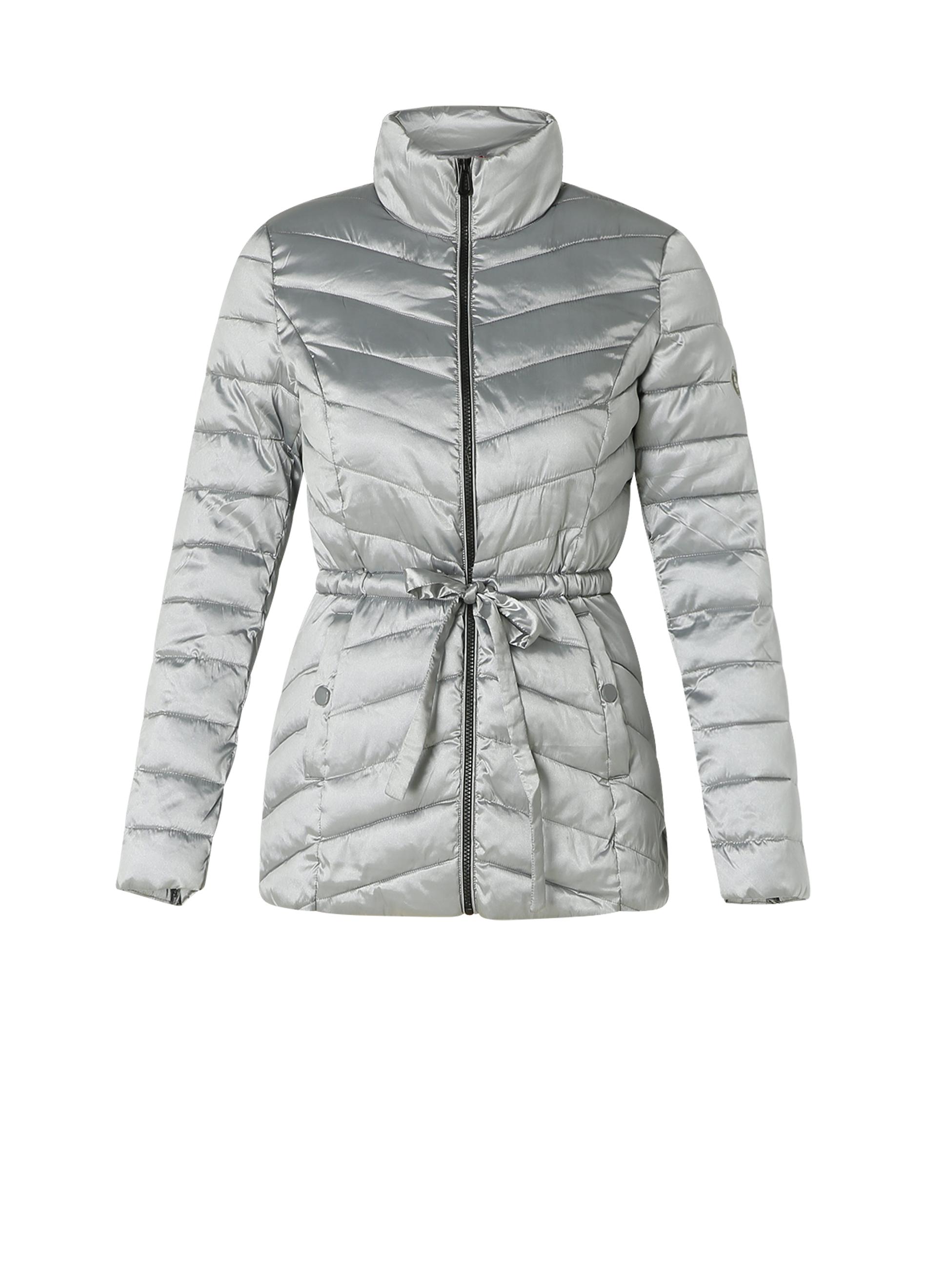 Jacket Summer Outerwear Yesta 80 cm