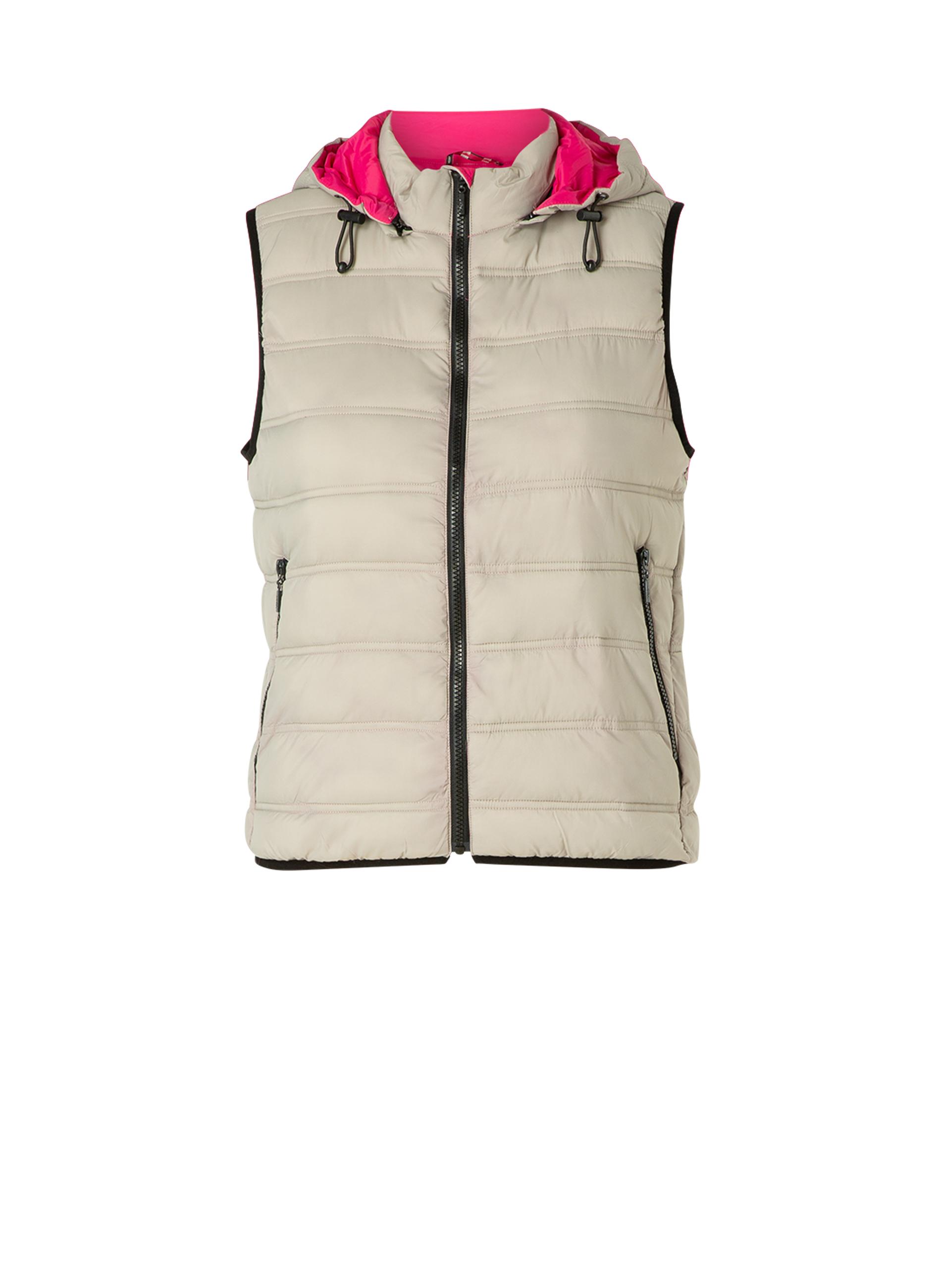 Yest Bodywarmer Summer Outerwear 60