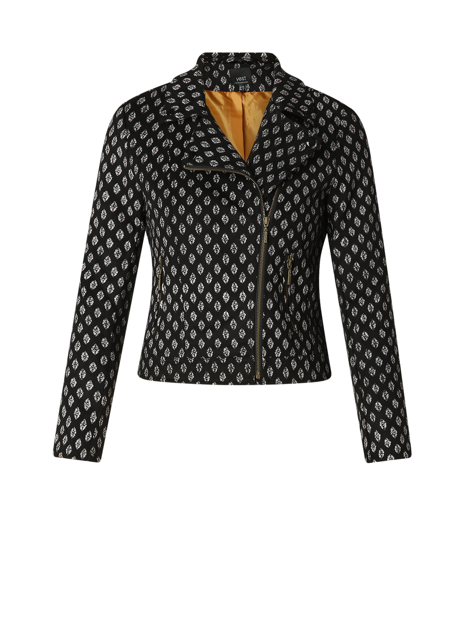 Yesta jas Summer Outerwear 67cm