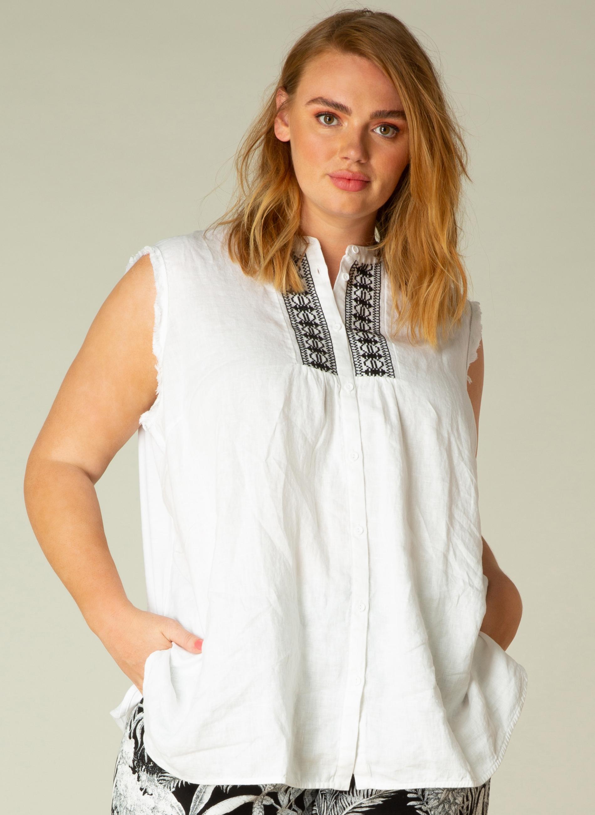 Yesta shirt Jacelynn 78 cm