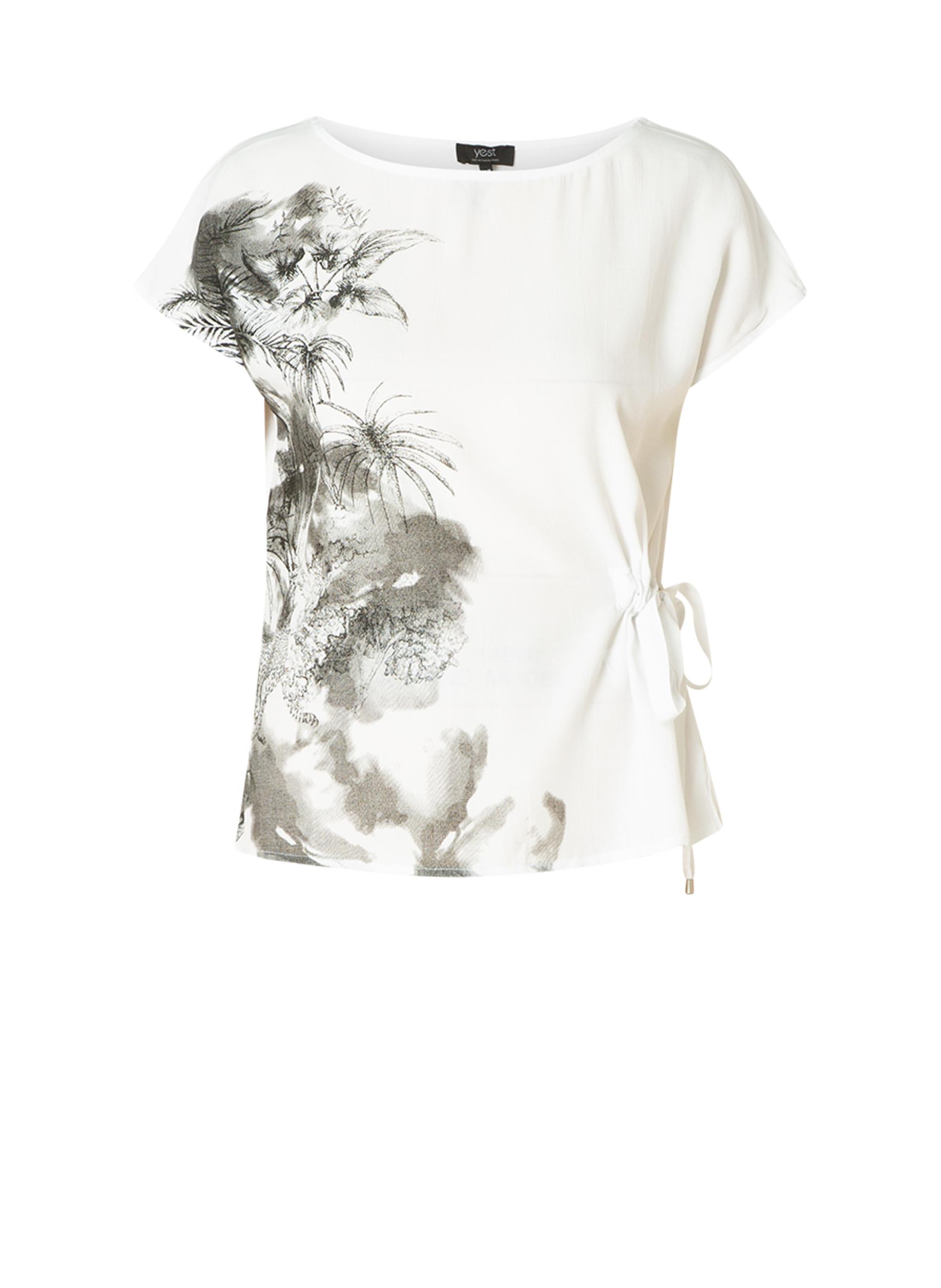 Yest shirt Ilaisha 62 cm
