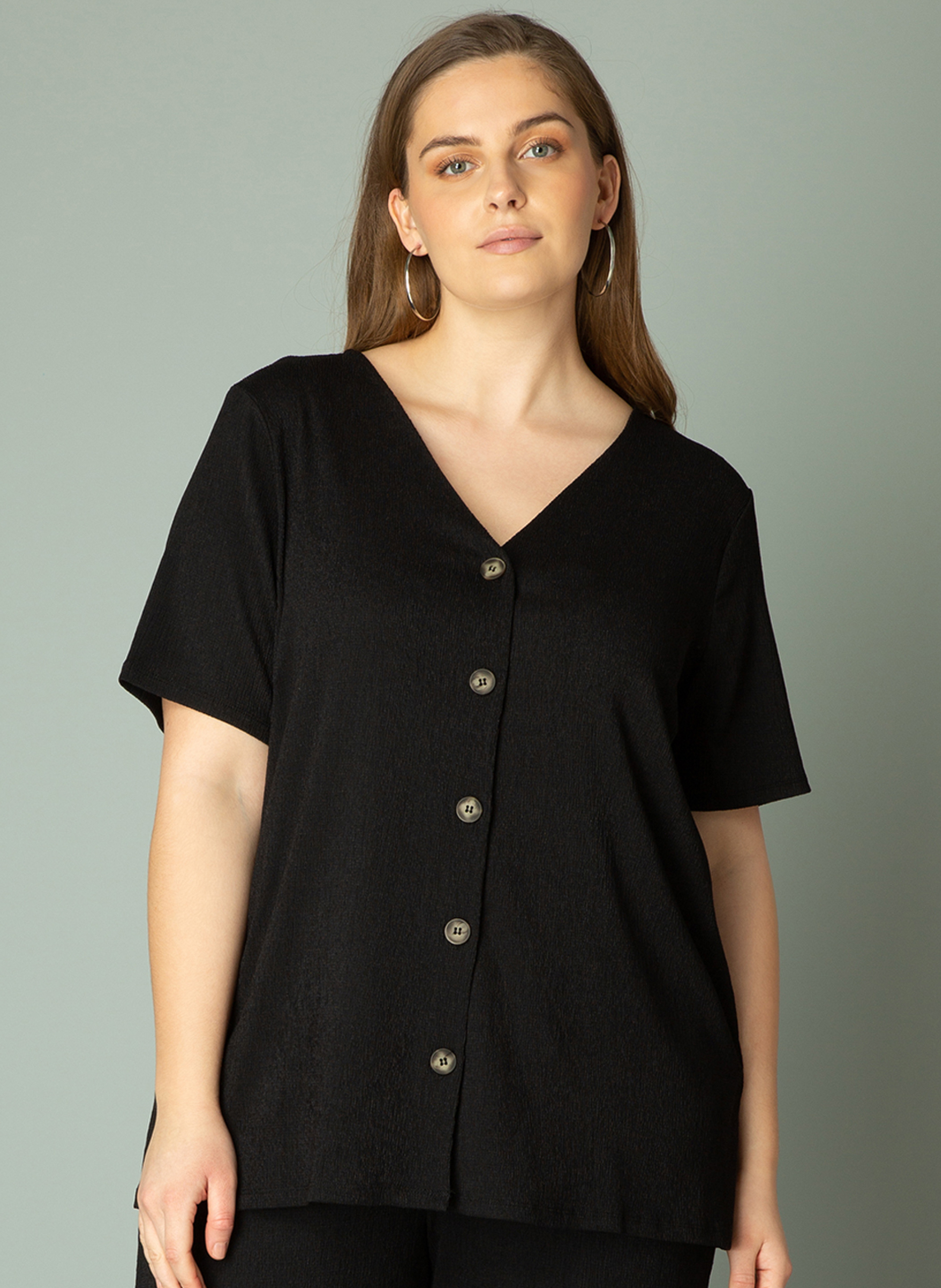 Yesta shirt Jadinya 72 cm