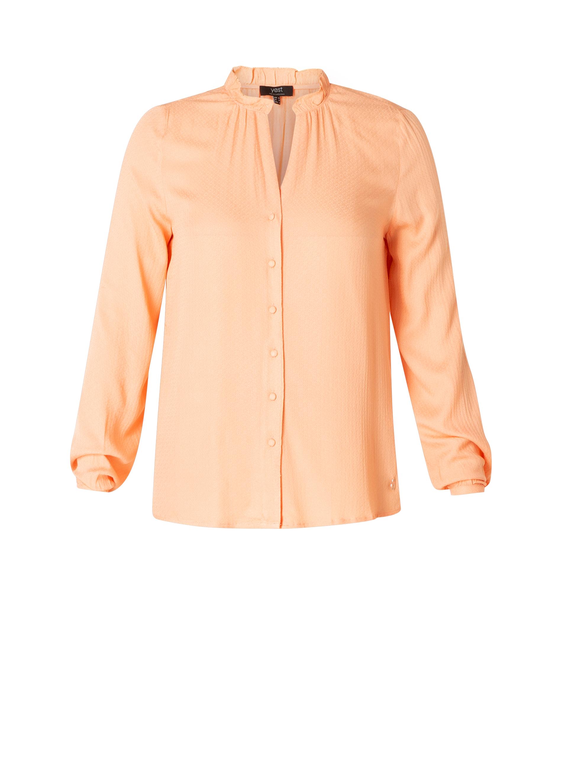 Yesta blouse Jamie 76 cm