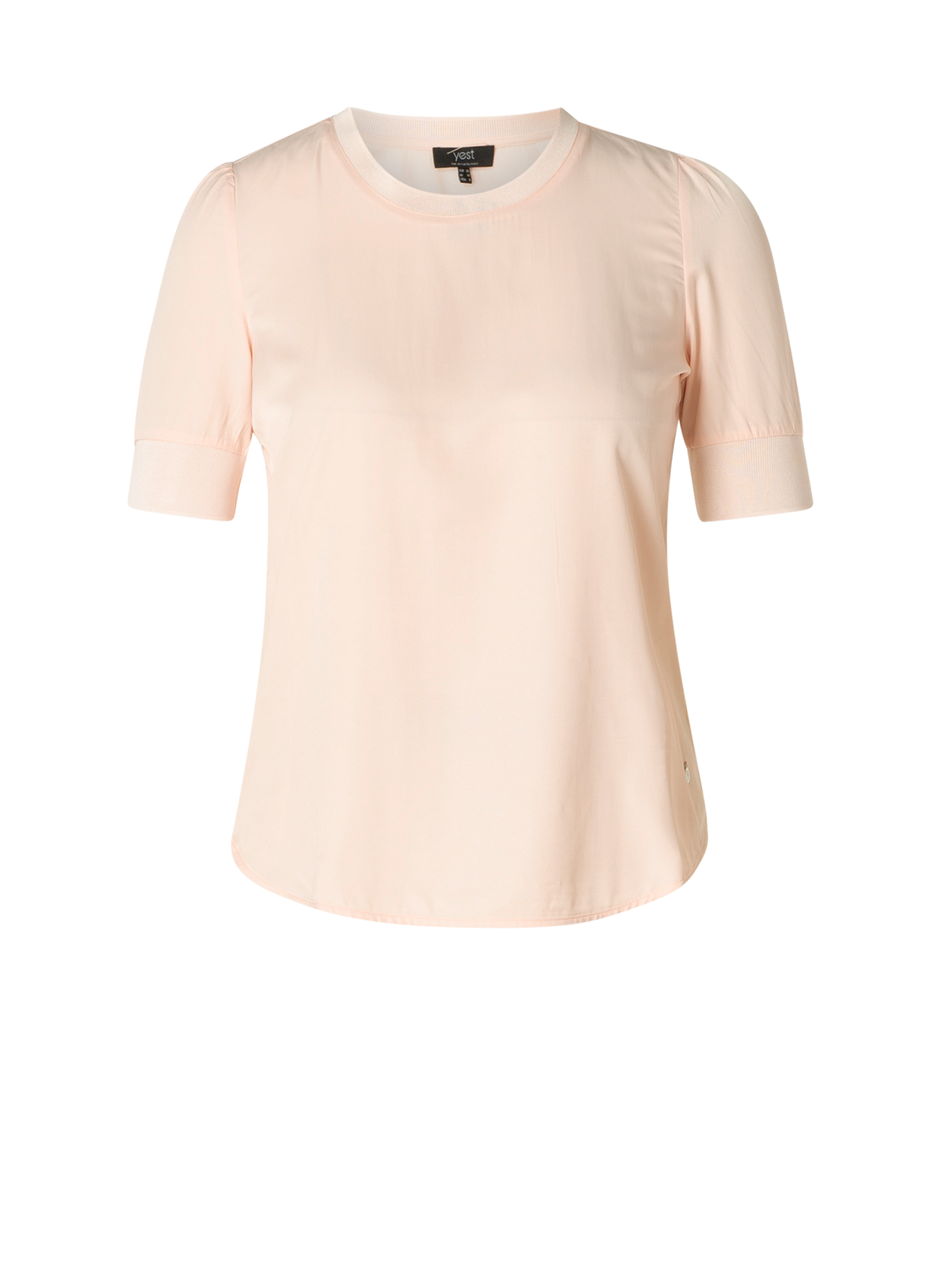 Yest shirt Ine 64 cm