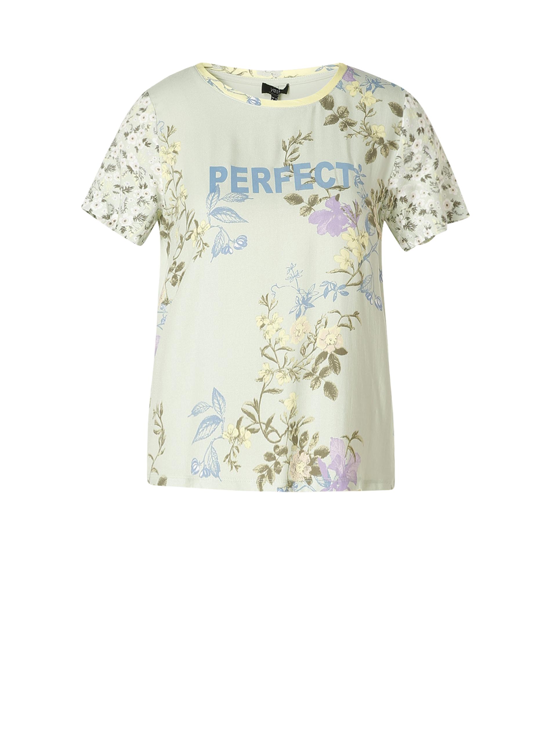 Yesta shirt Jannah 74 cm