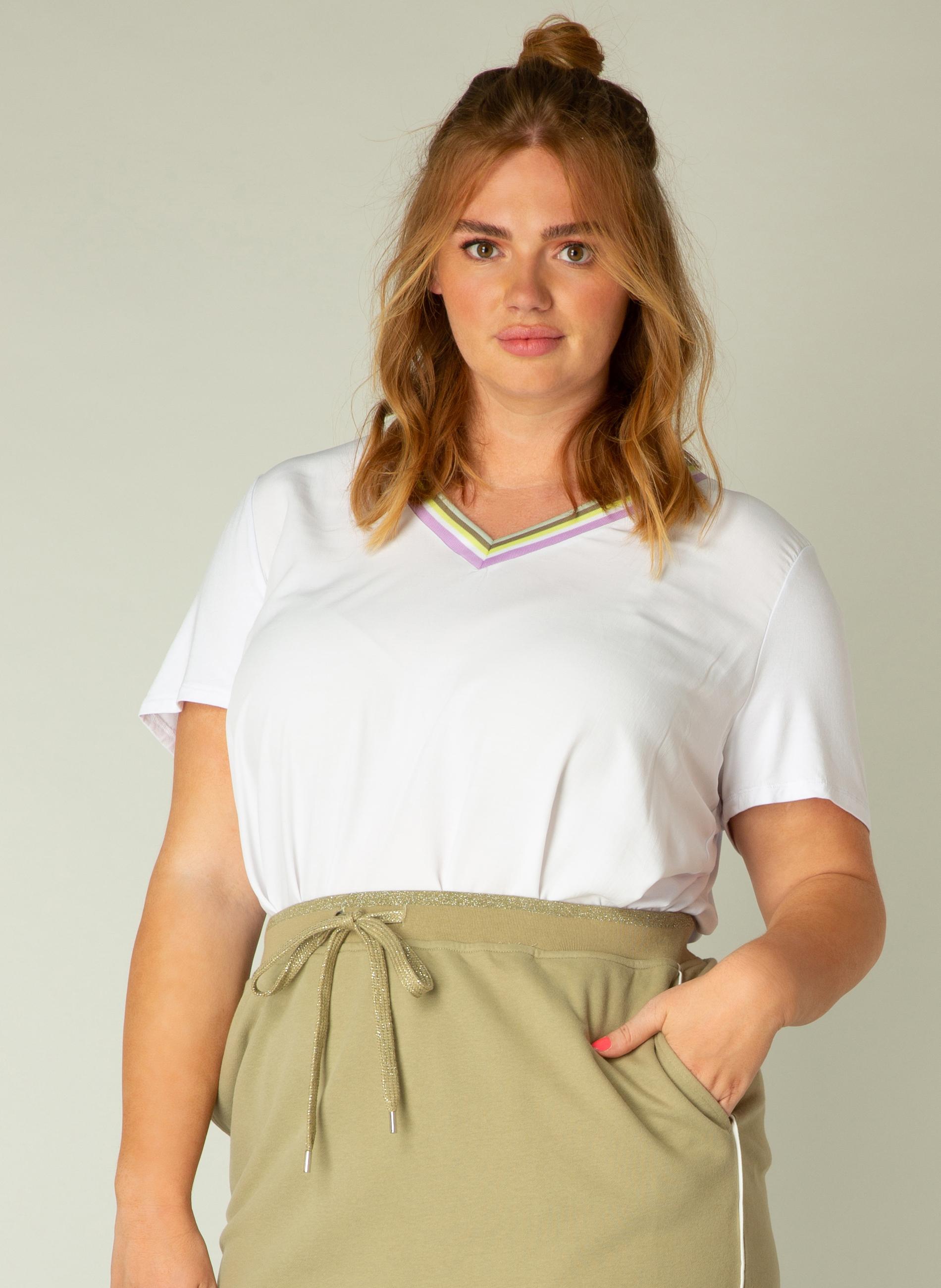 Yesta shirt Jarah 76 cm