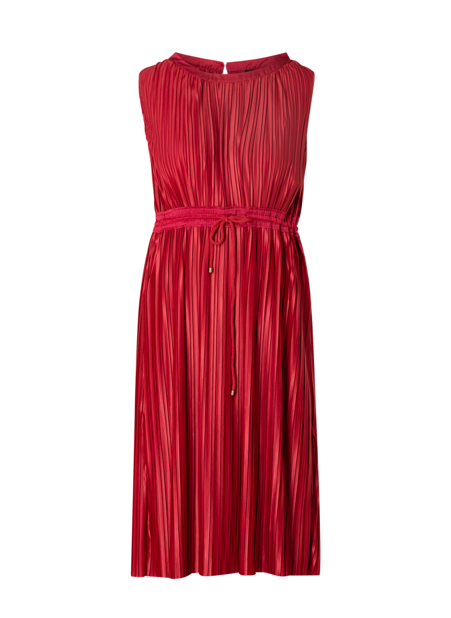 Yesta jurk Jasley 118 cm