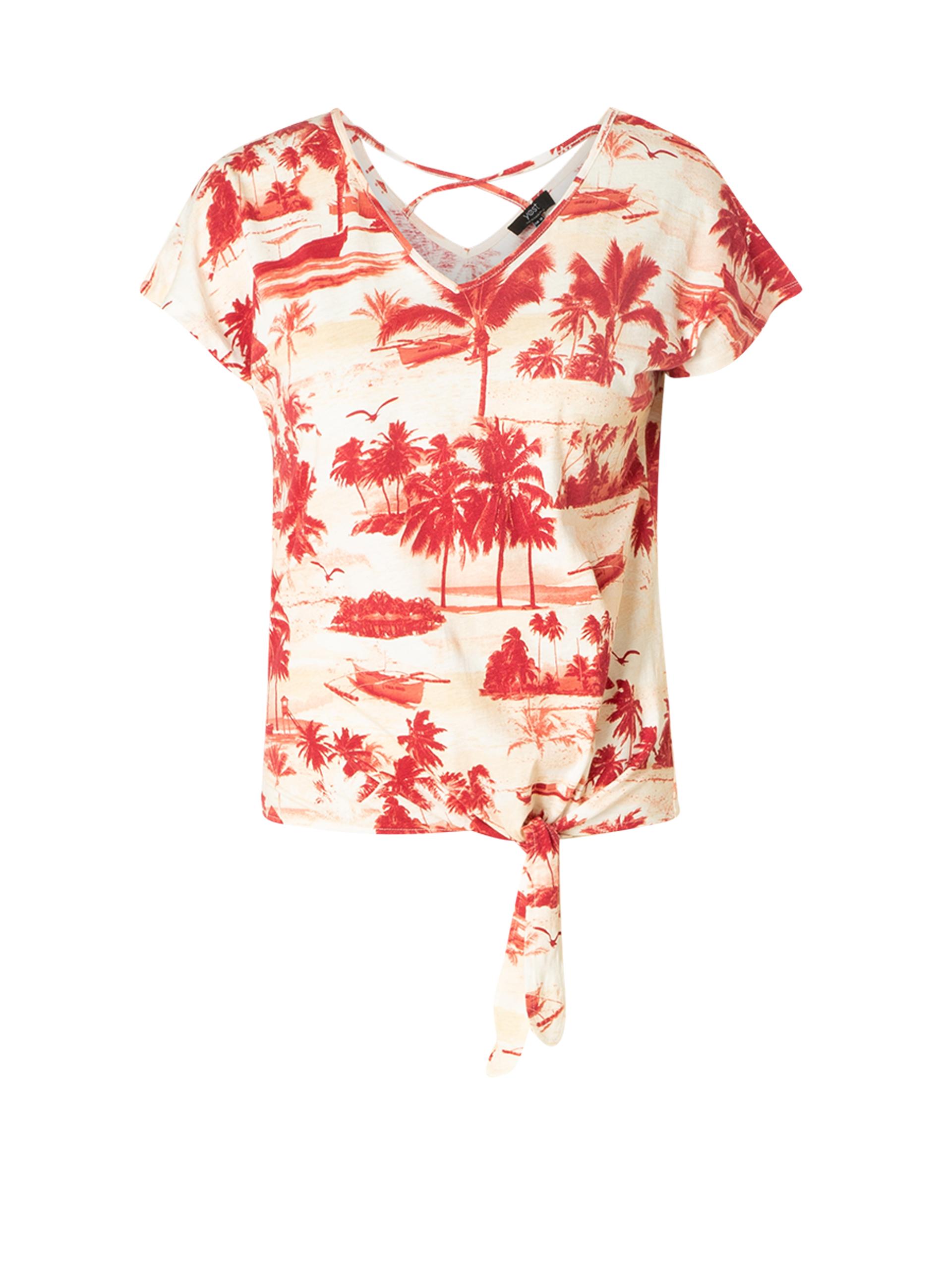 Yesta shirt Jaslyne 74 cm