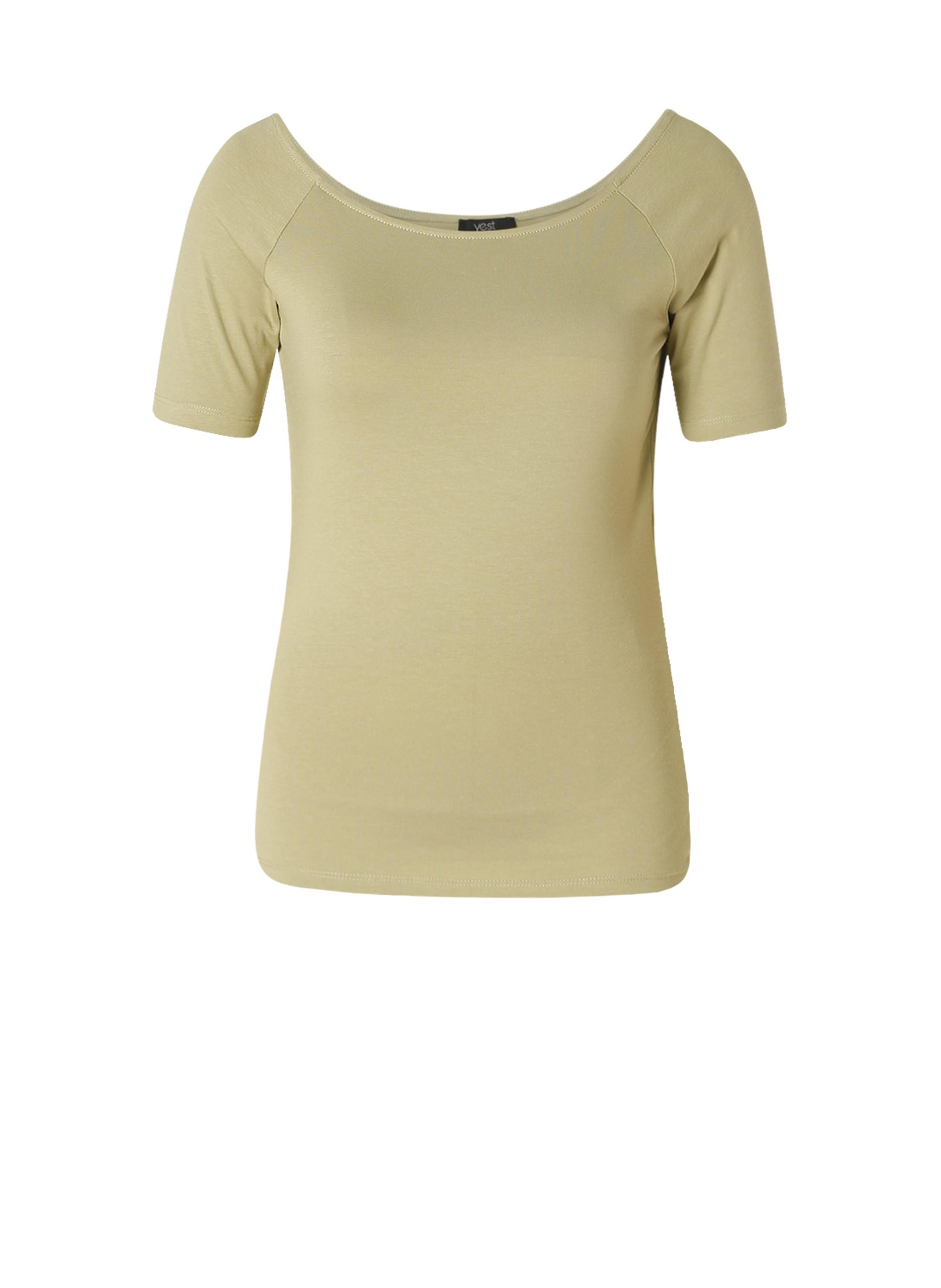 Yest shirt Ishani 60 cm