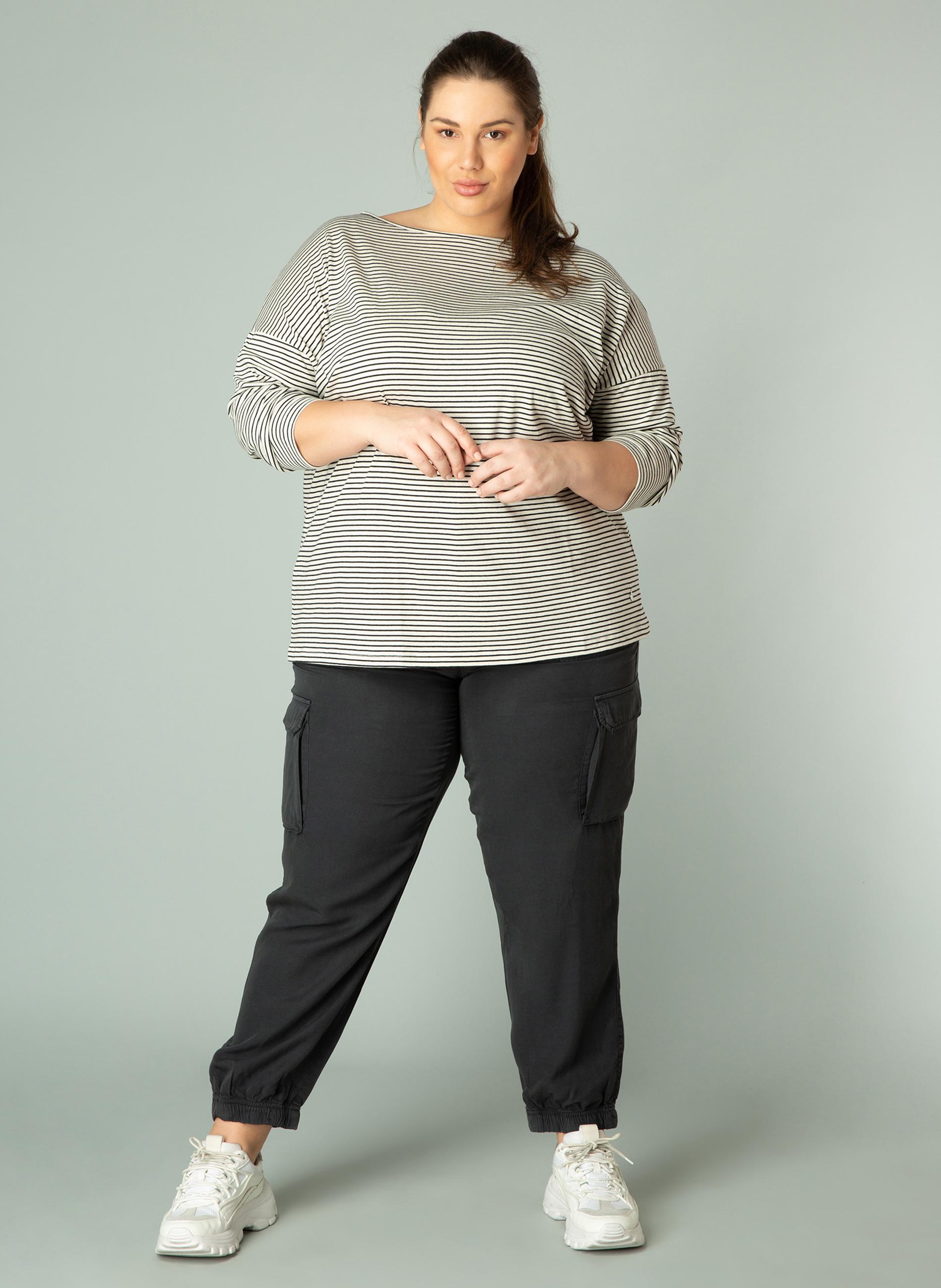 Shirt Henrietta Yesta 75 cm