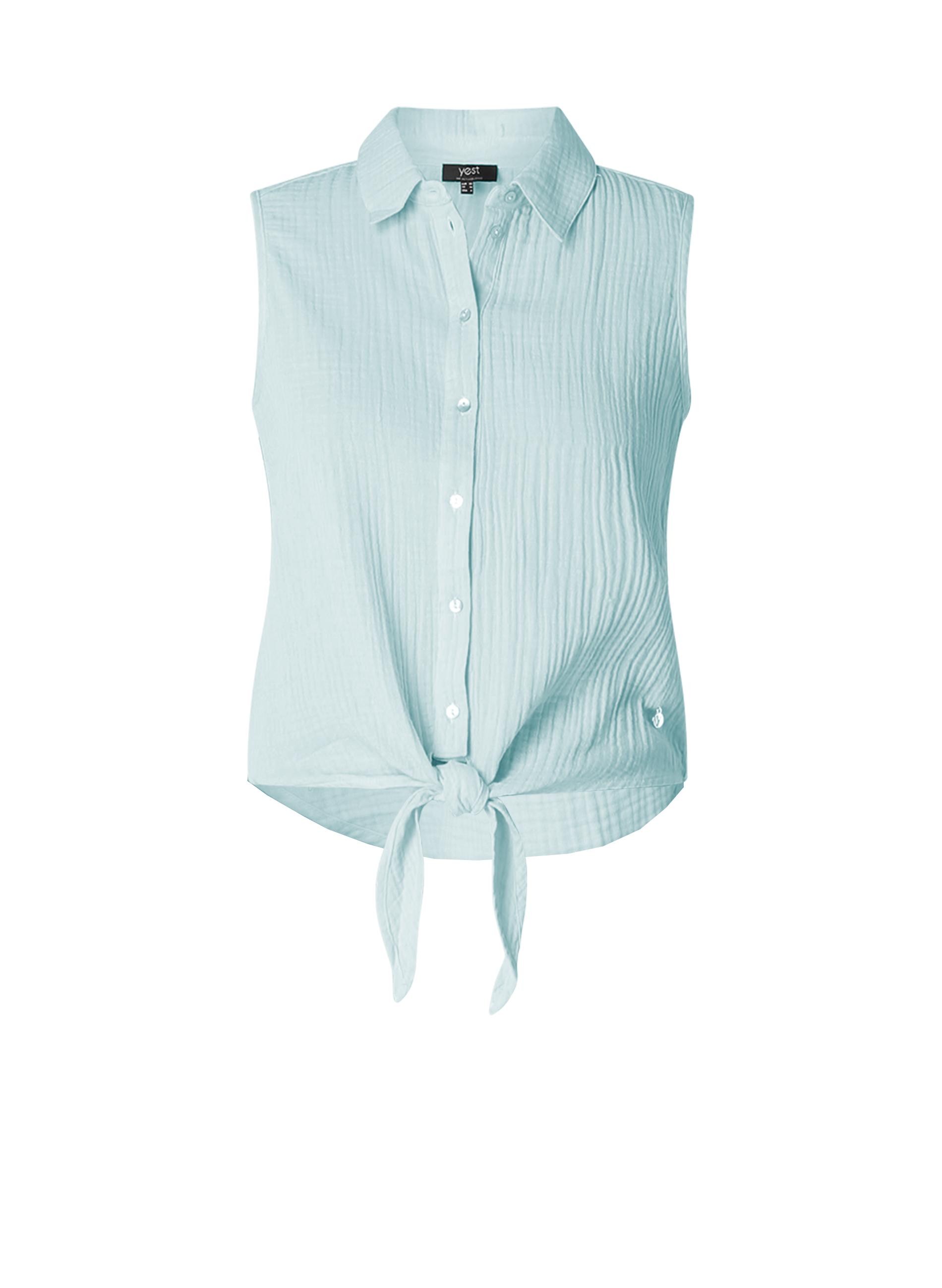 Yesta shirt Laela 76 cm