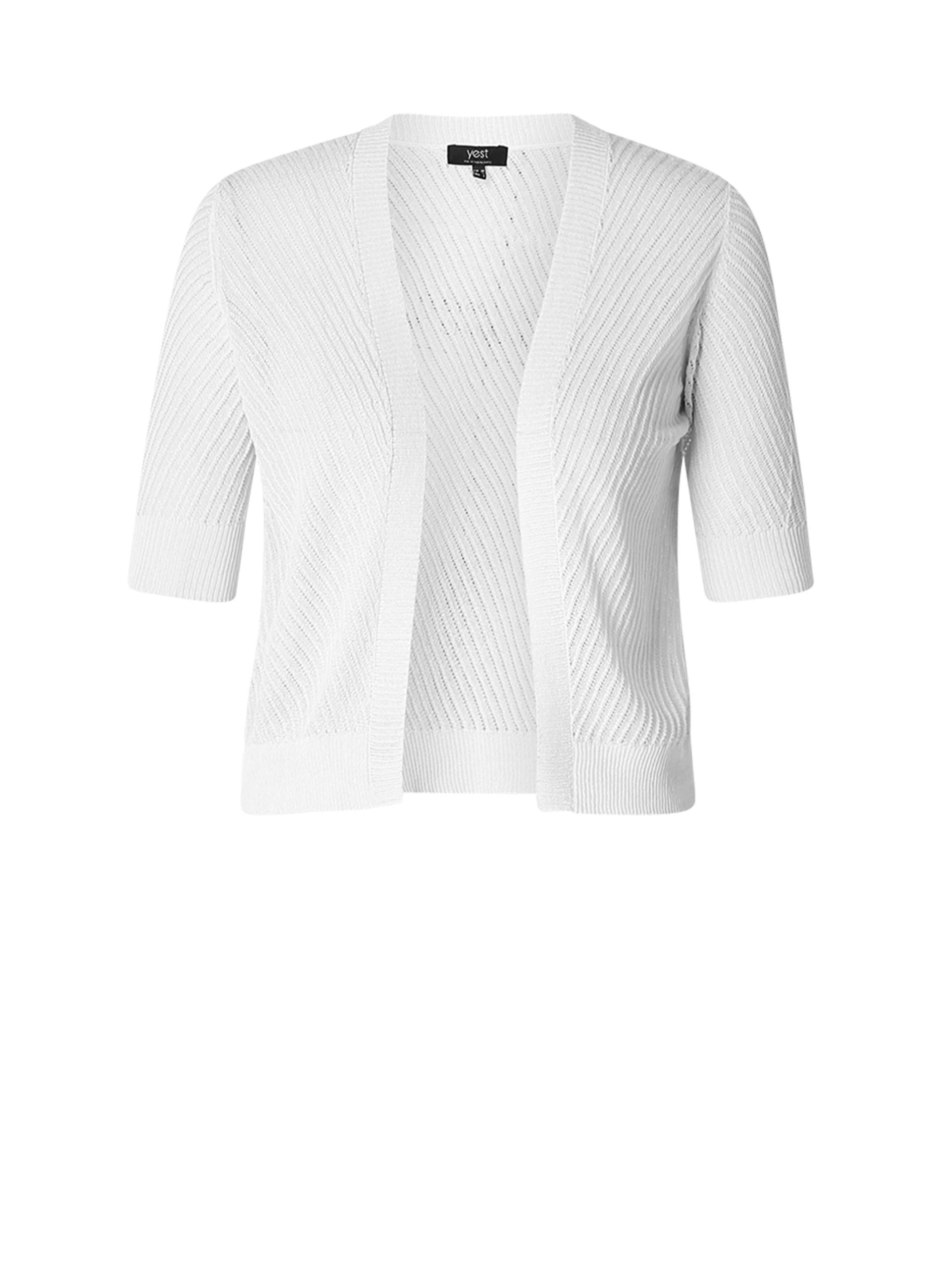 Yesta vest Laudine 65 cm