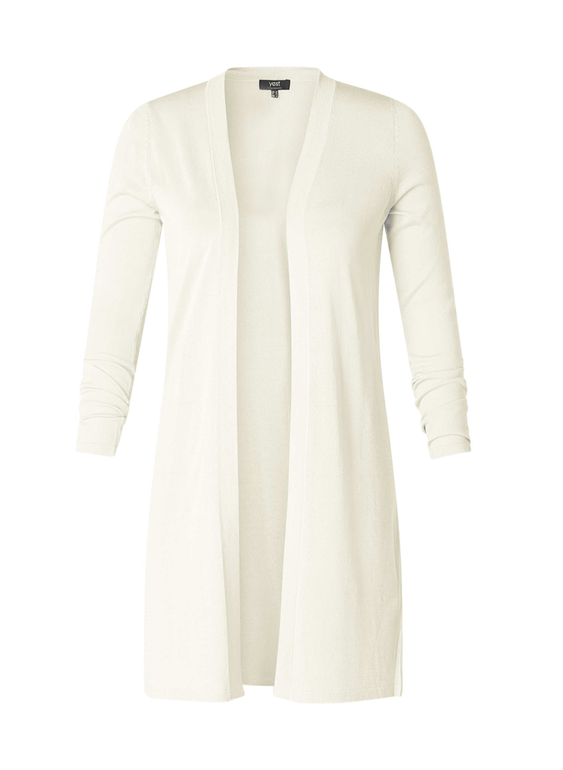 Yesta vest Laureen 95  cm