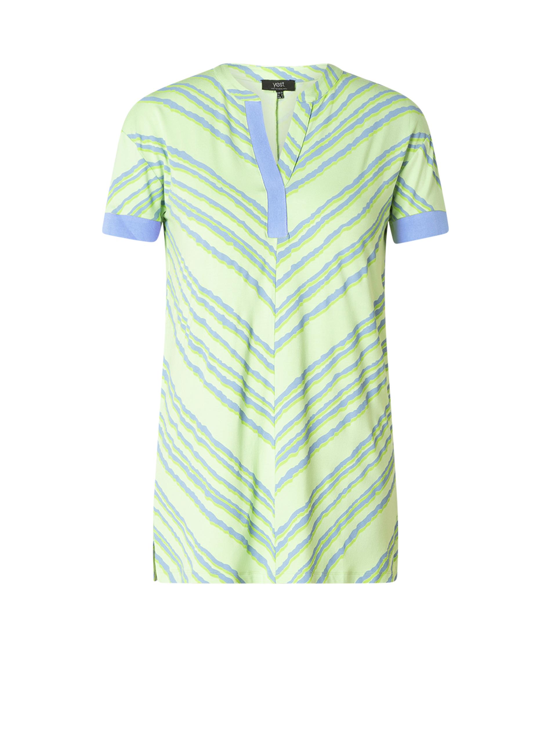 Shirt Laurelle Yesta