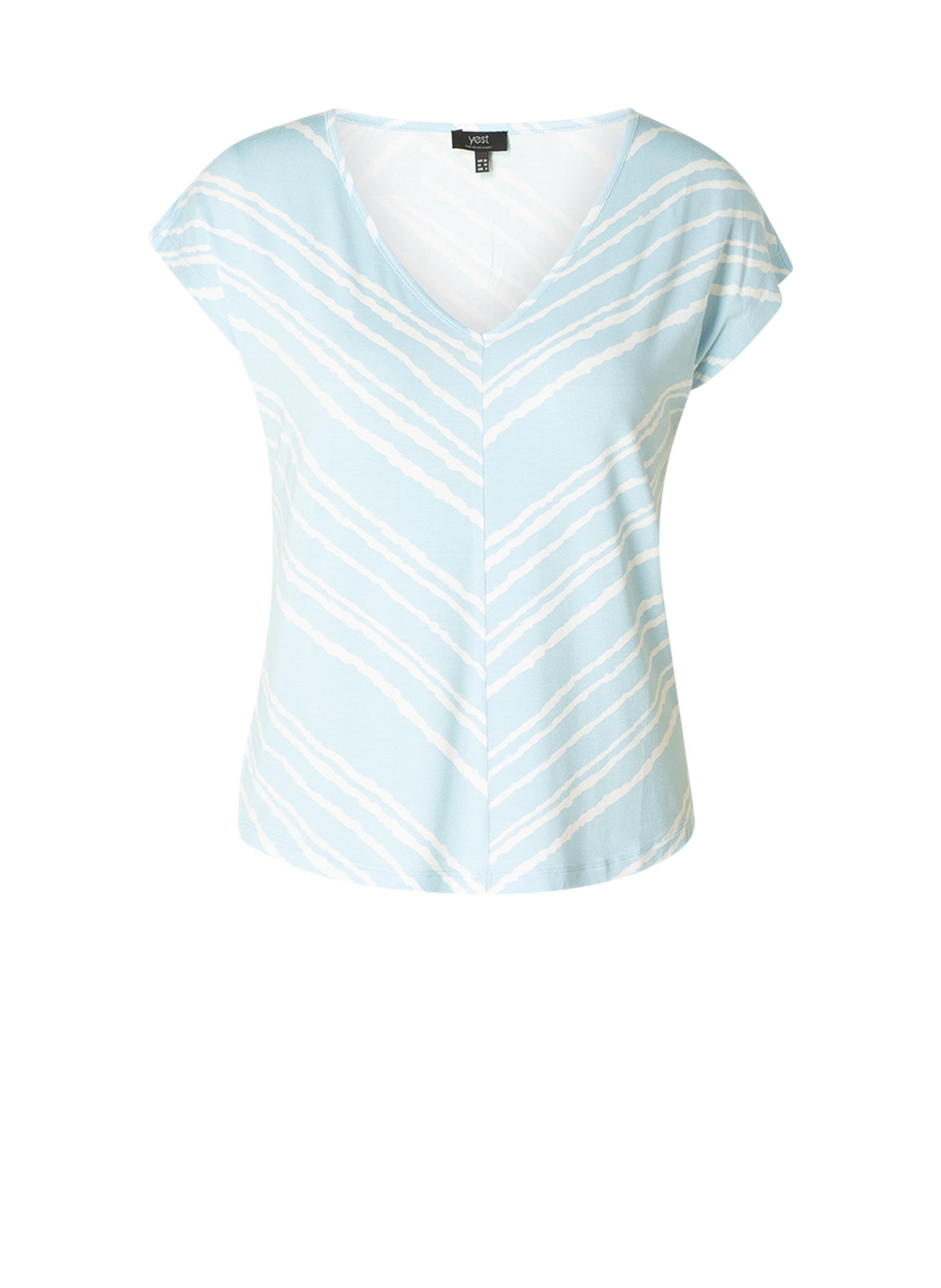 Yesta shirt Laurens 78 cm