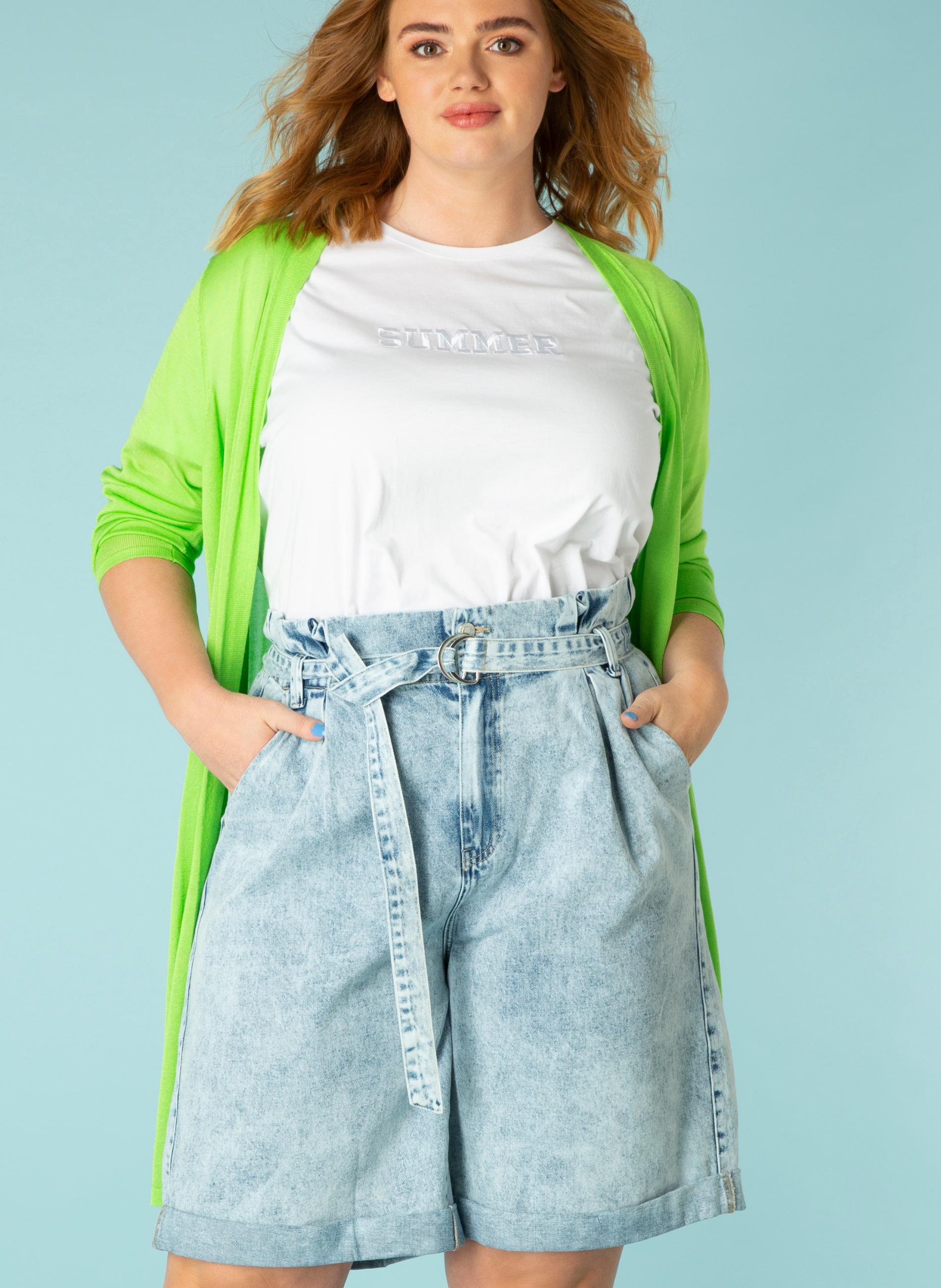 Yesta shirt Lavera 74 cm