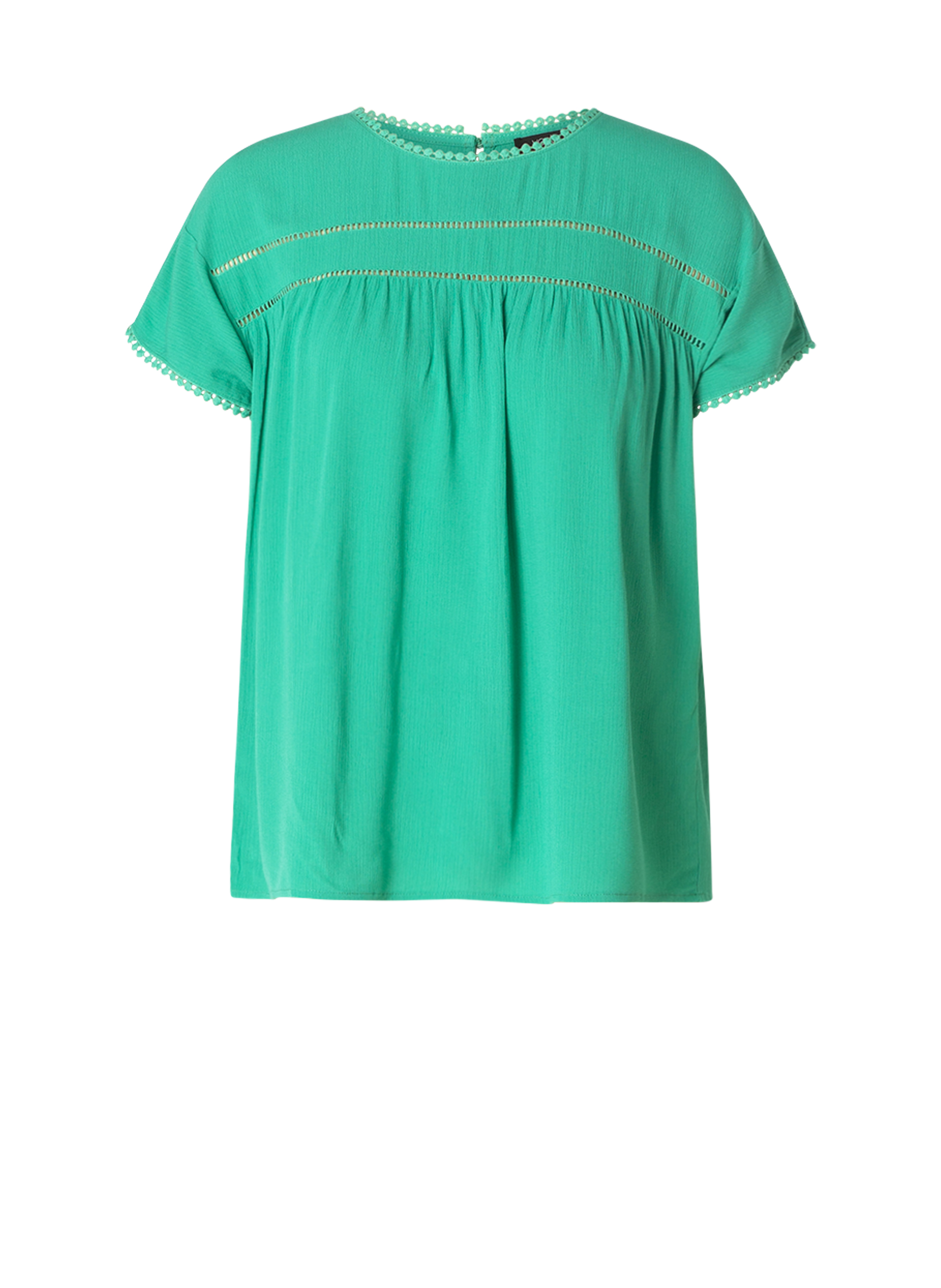Yesta shirt Leeloo 76 cm
