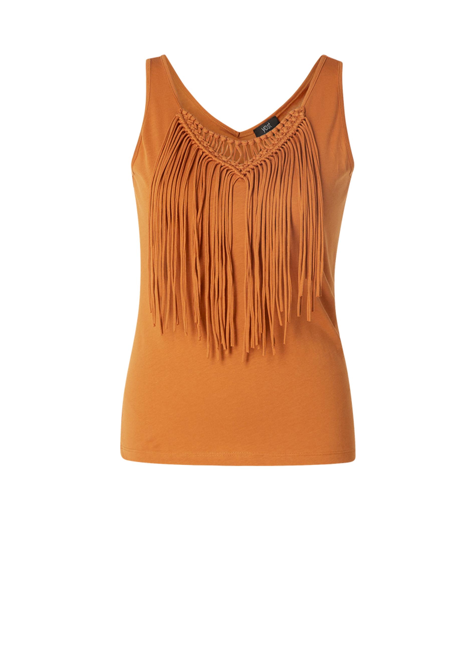 Yesta shirt Lennox 74 cm