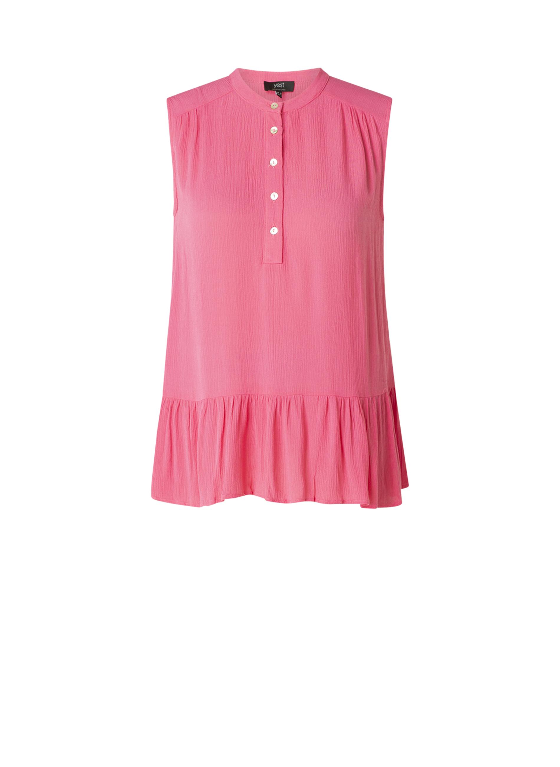 Yesta shirt Leticia 70 cm