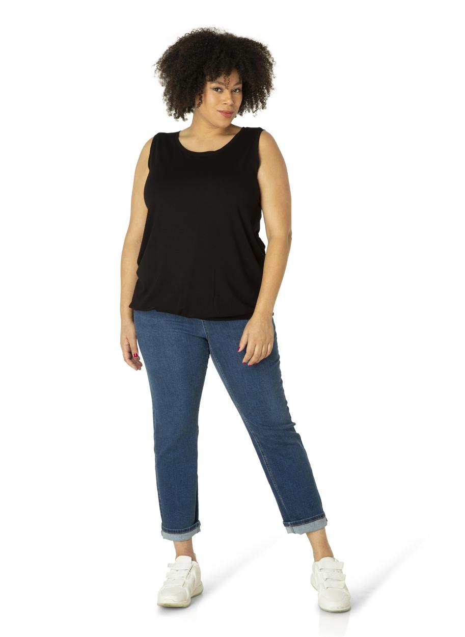Shirt Yasmina Yesta Basic 80 cm