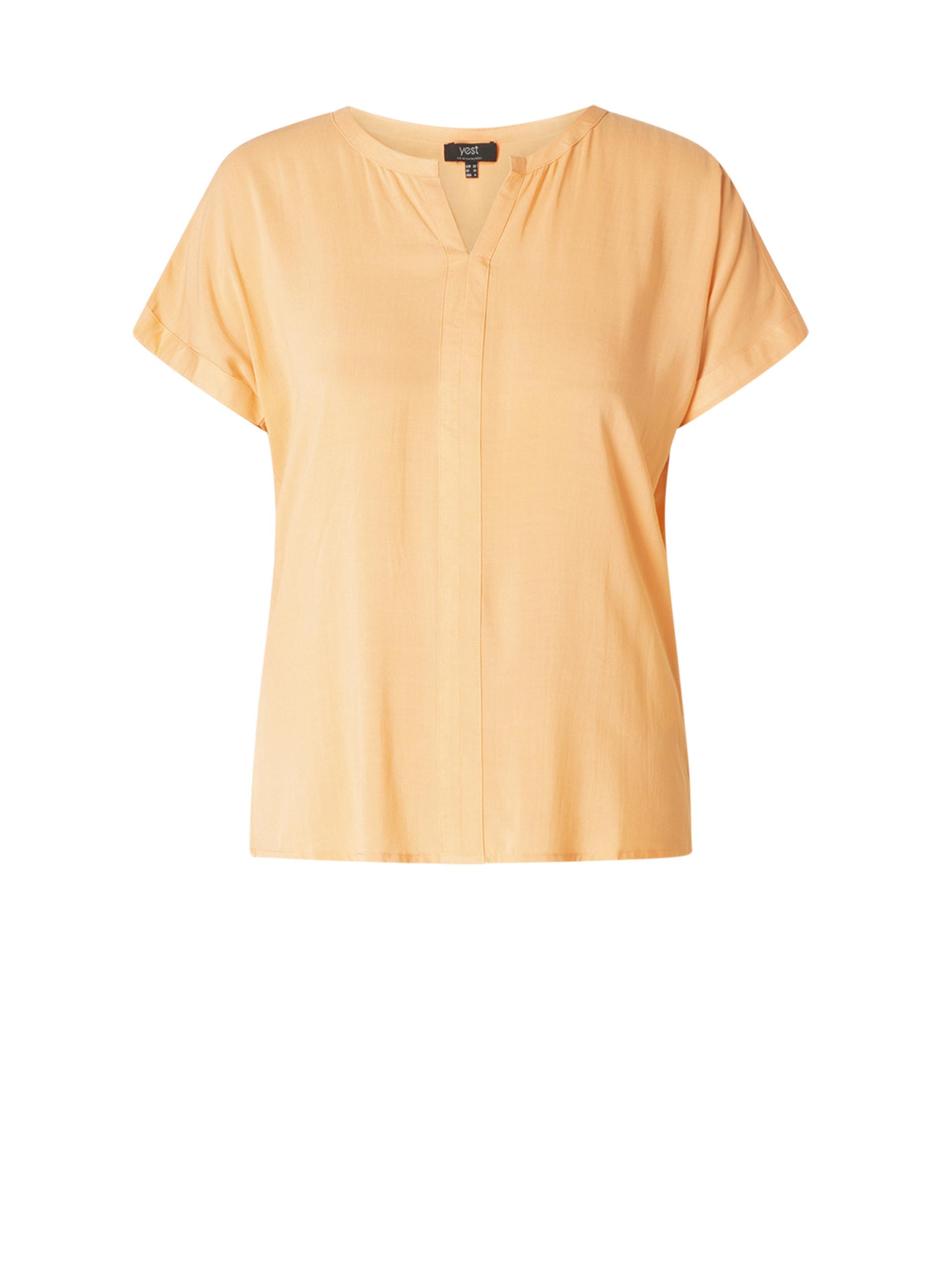 Yesta blouse Liara 78 cm