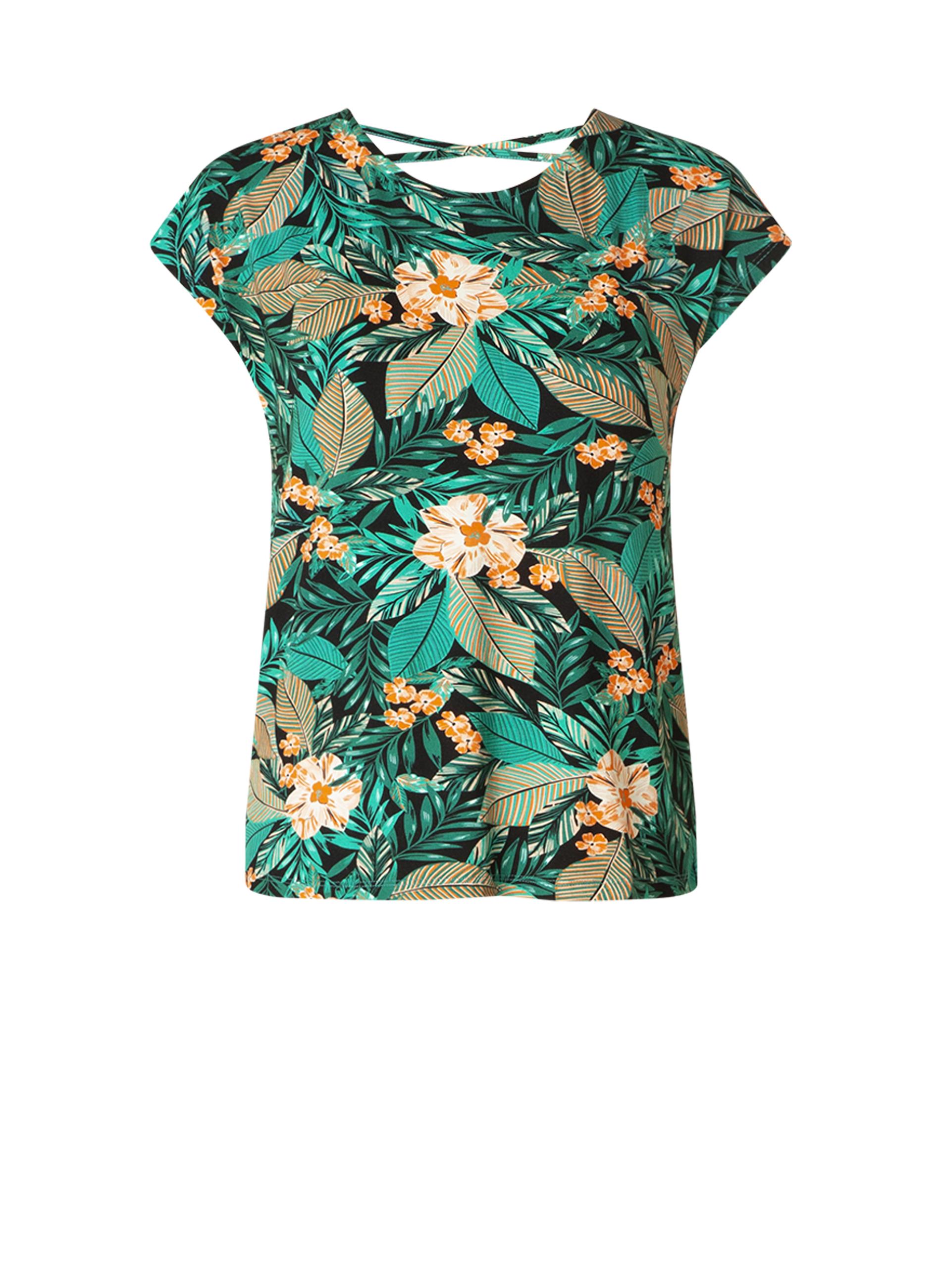 Yesta shirt Lieselot 76 cm