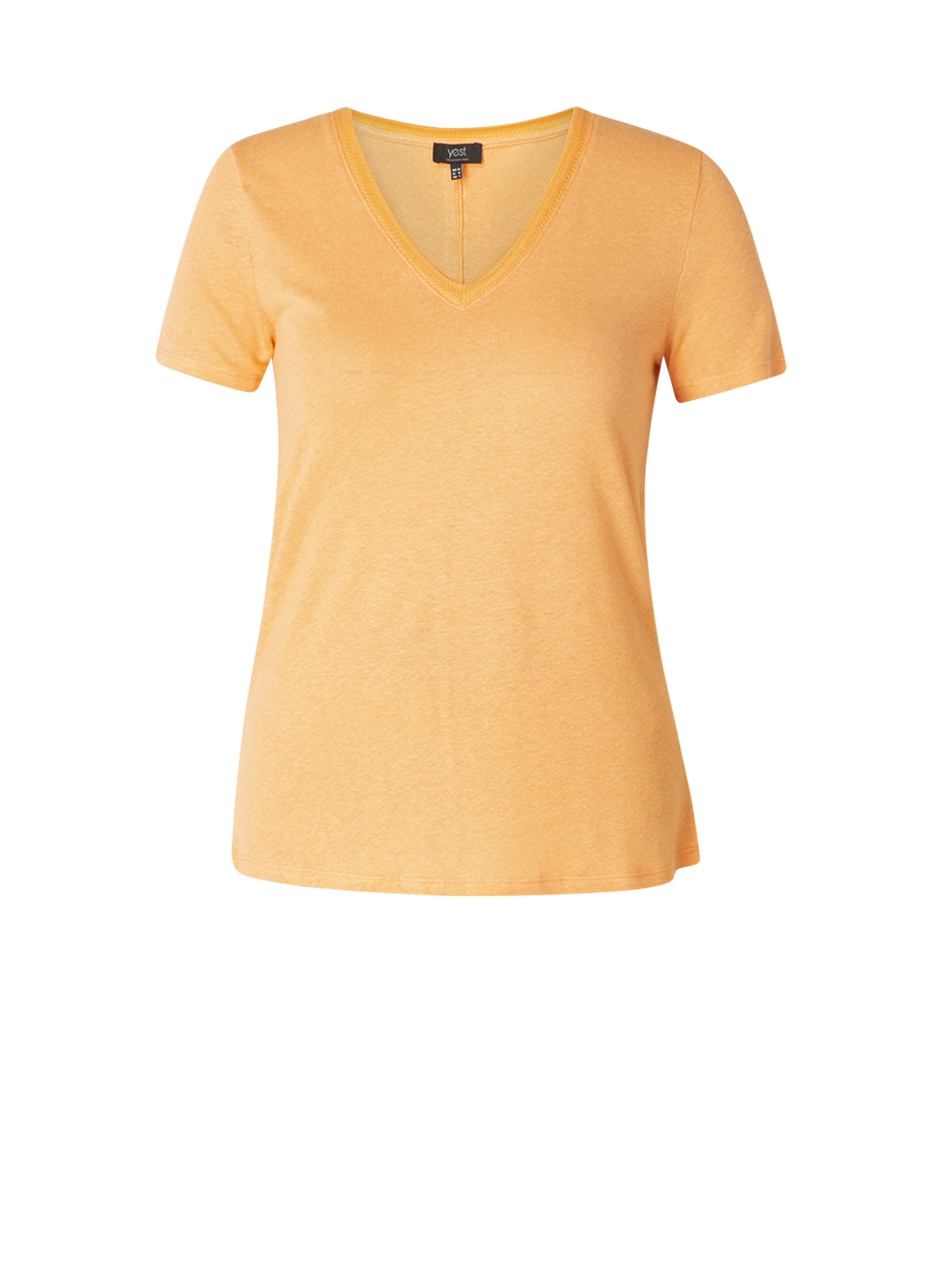Yesta shirt Lieske 76 cm