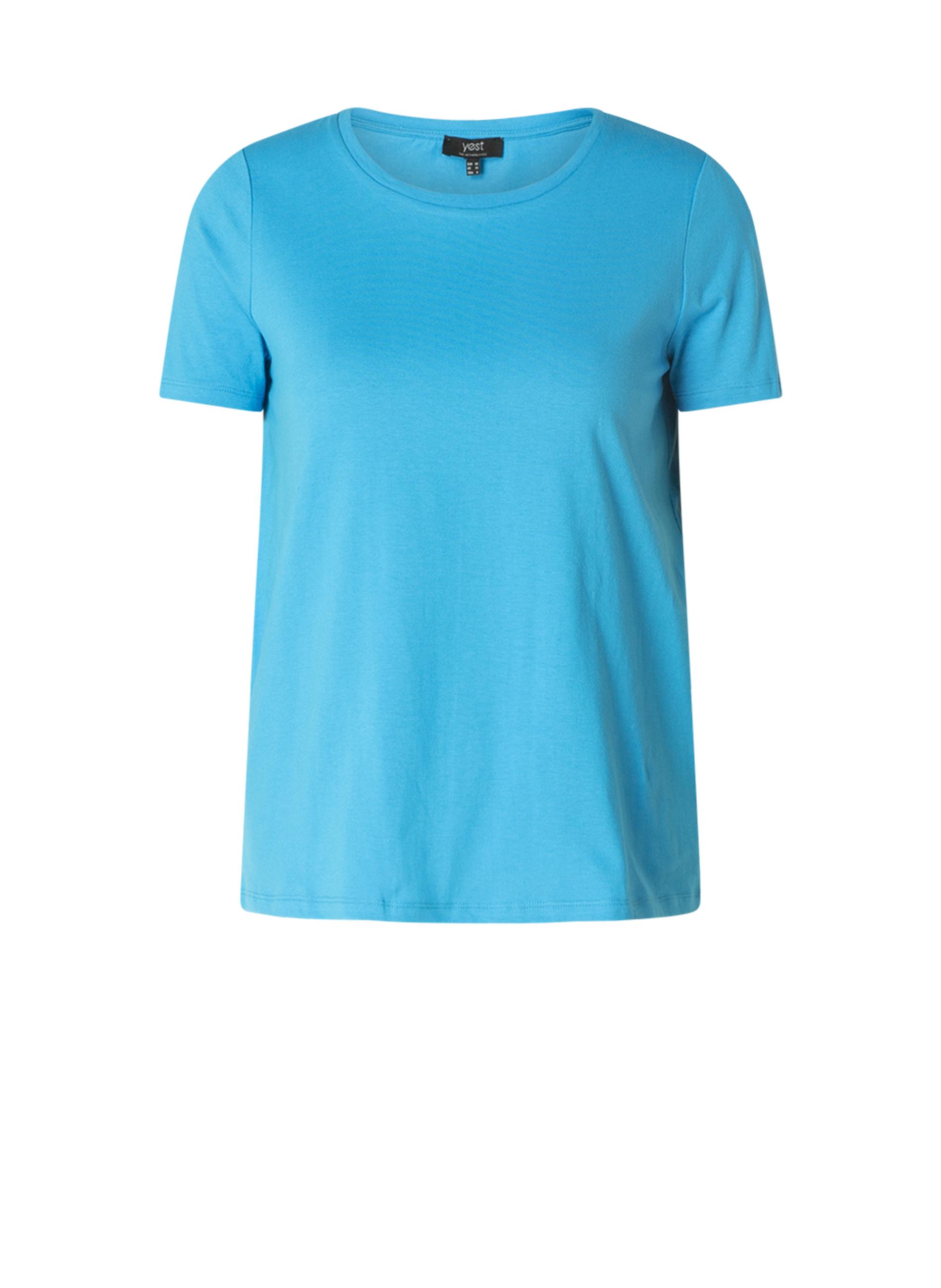 Shirt Lille Yesta