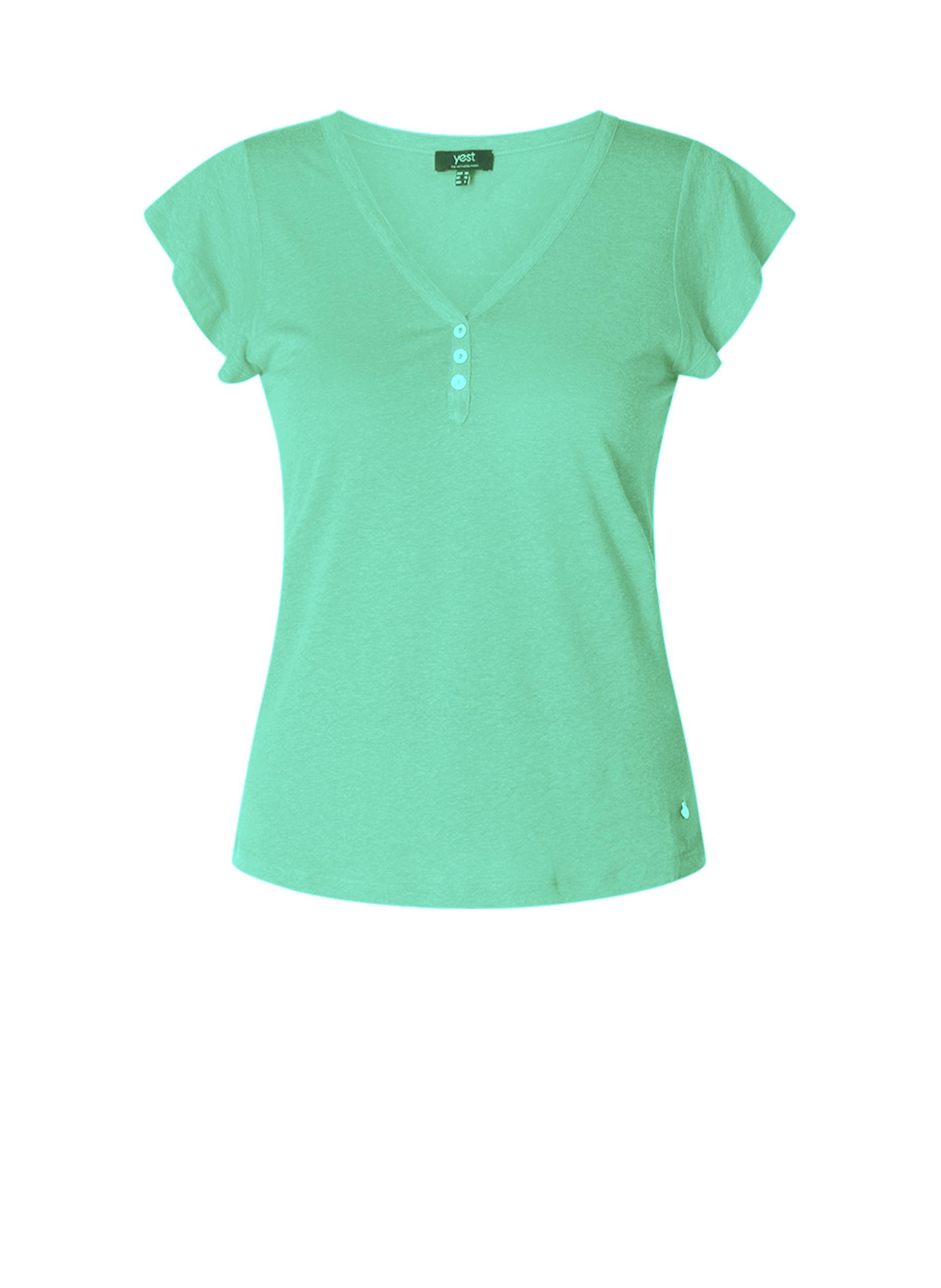 Yesta shirt Lina 75 cm