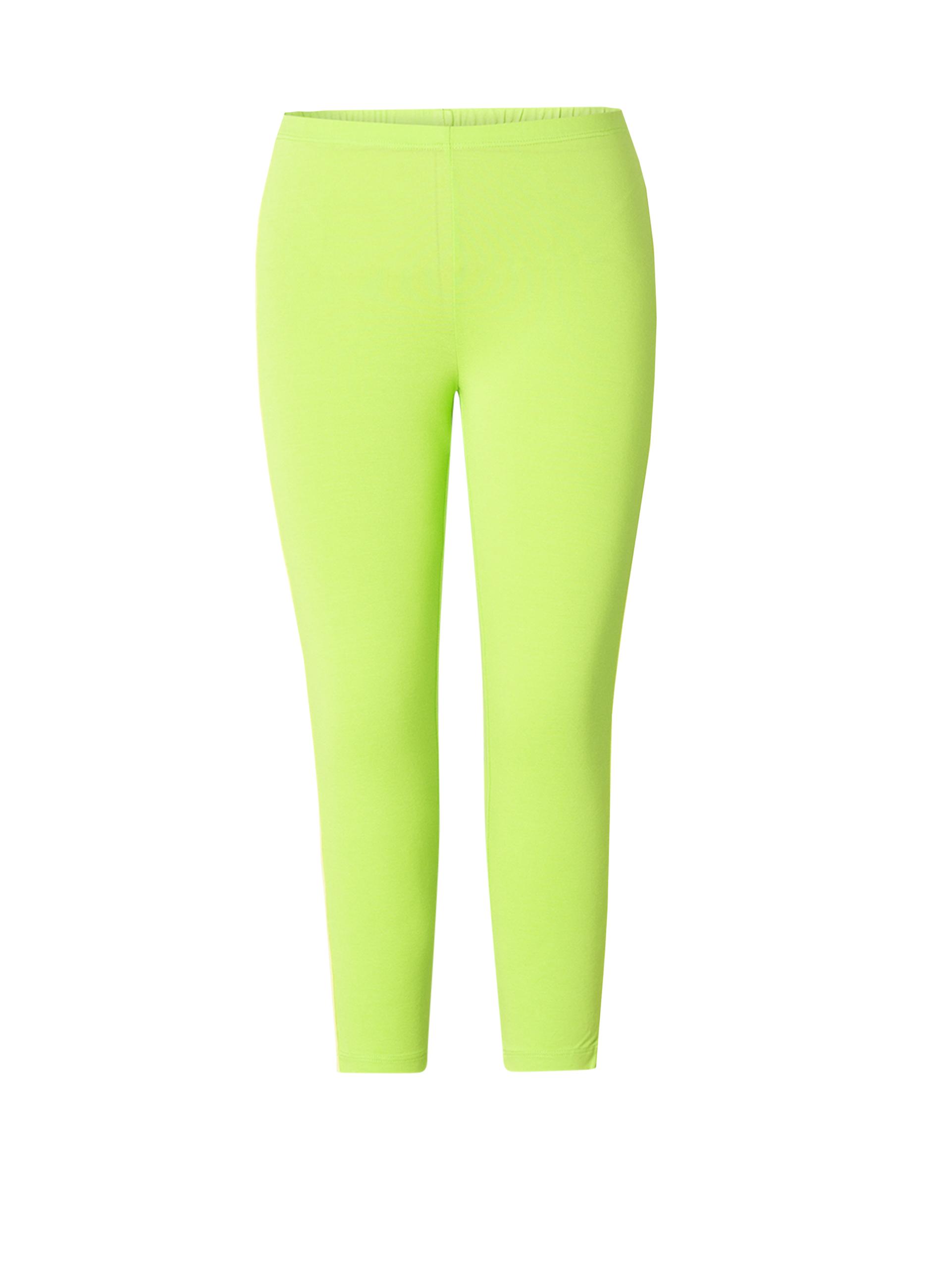 Yesta legging Audrey Essential 23 in