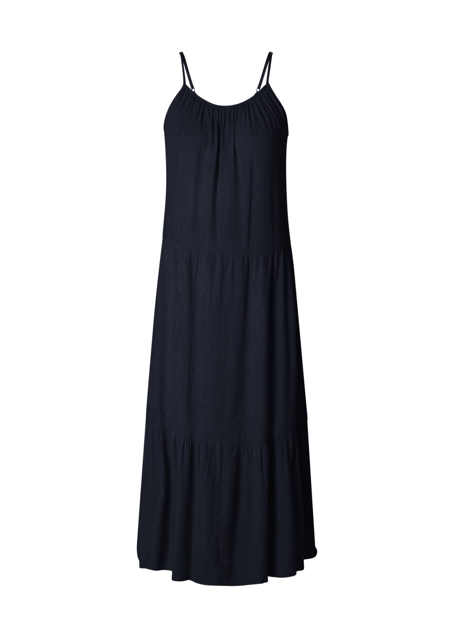Yesta jurk Lincy 130 cm