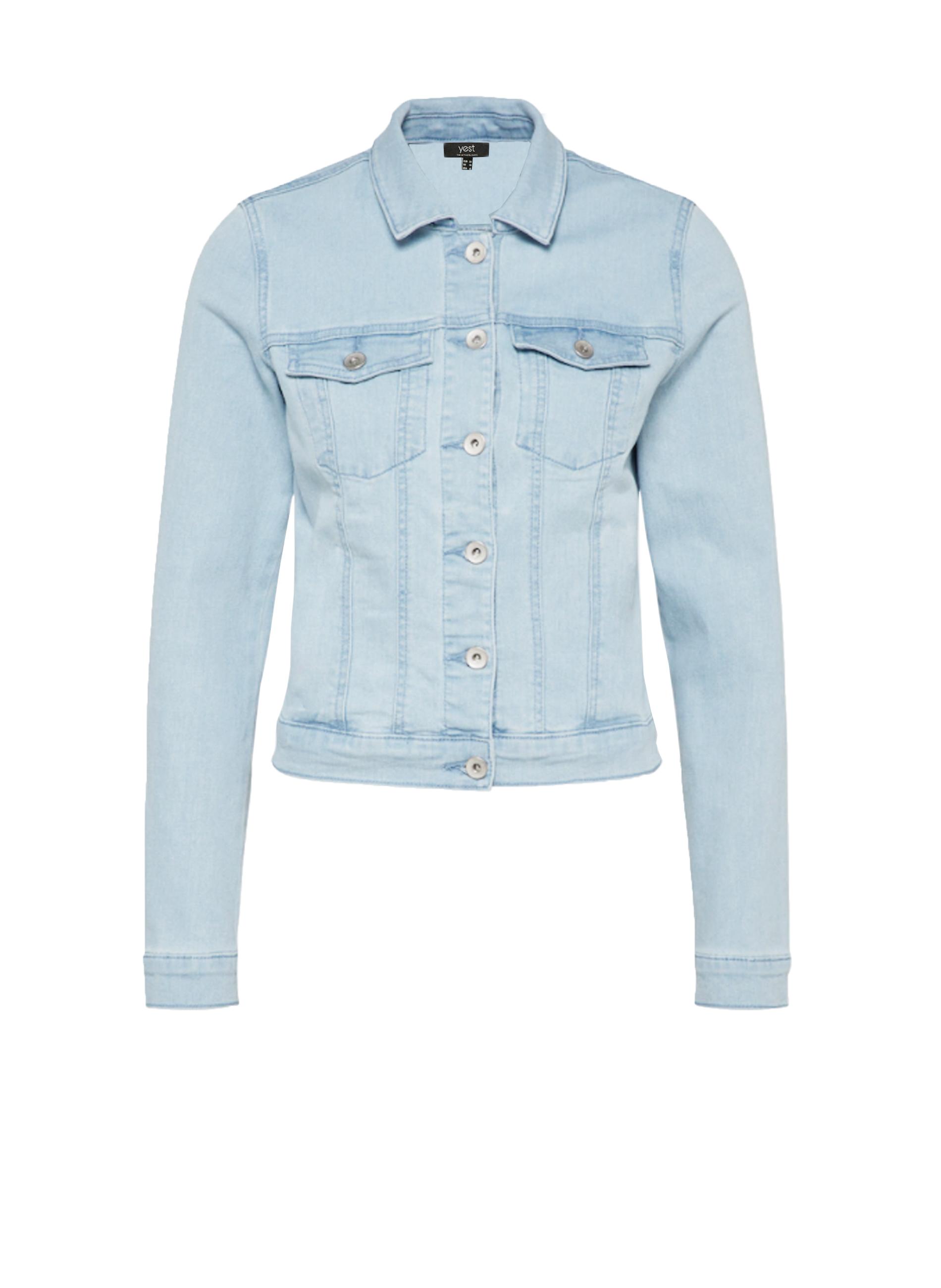 Yesta jacket 68 cm
