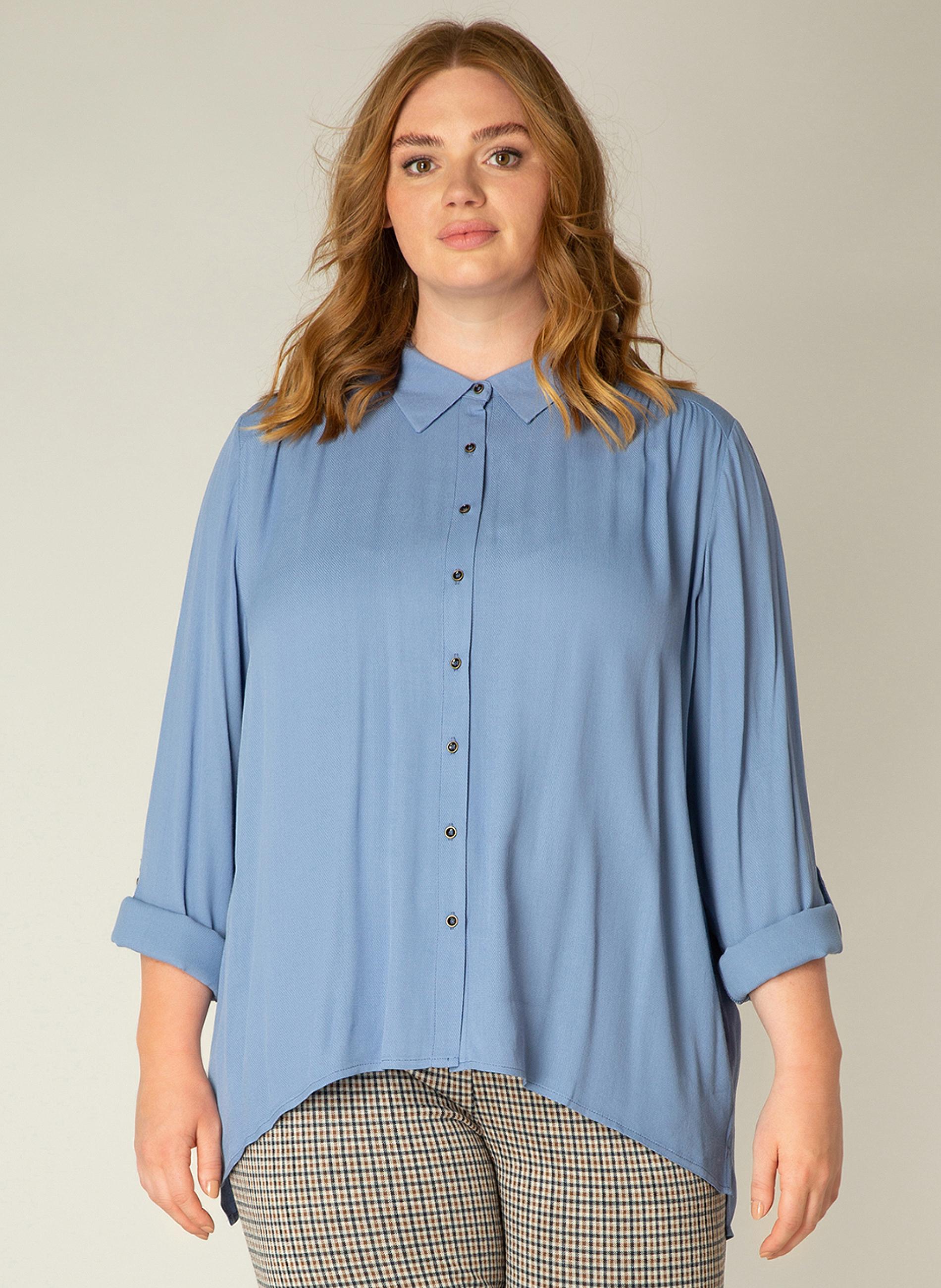 Yesta blouse Victorius